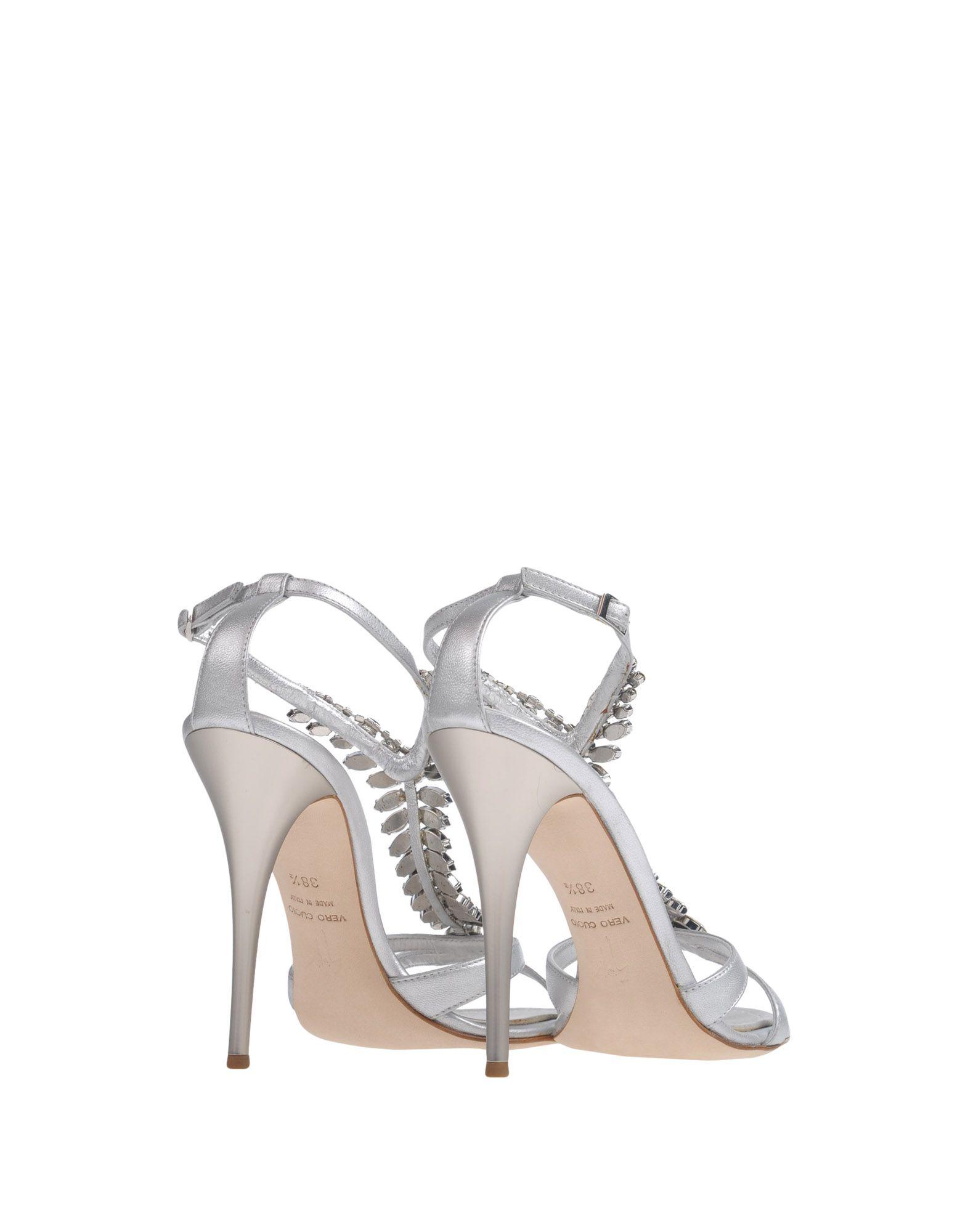 Giuseppe Zanotti gut Sandalen Damen  11133870NDGünstige gut Zanotti aussehende Schuhe 1a4810