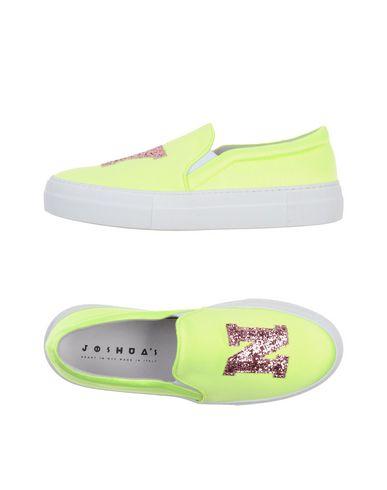 JOSHUA*S Sneakers Freies Verschiffen Billig InqAJ