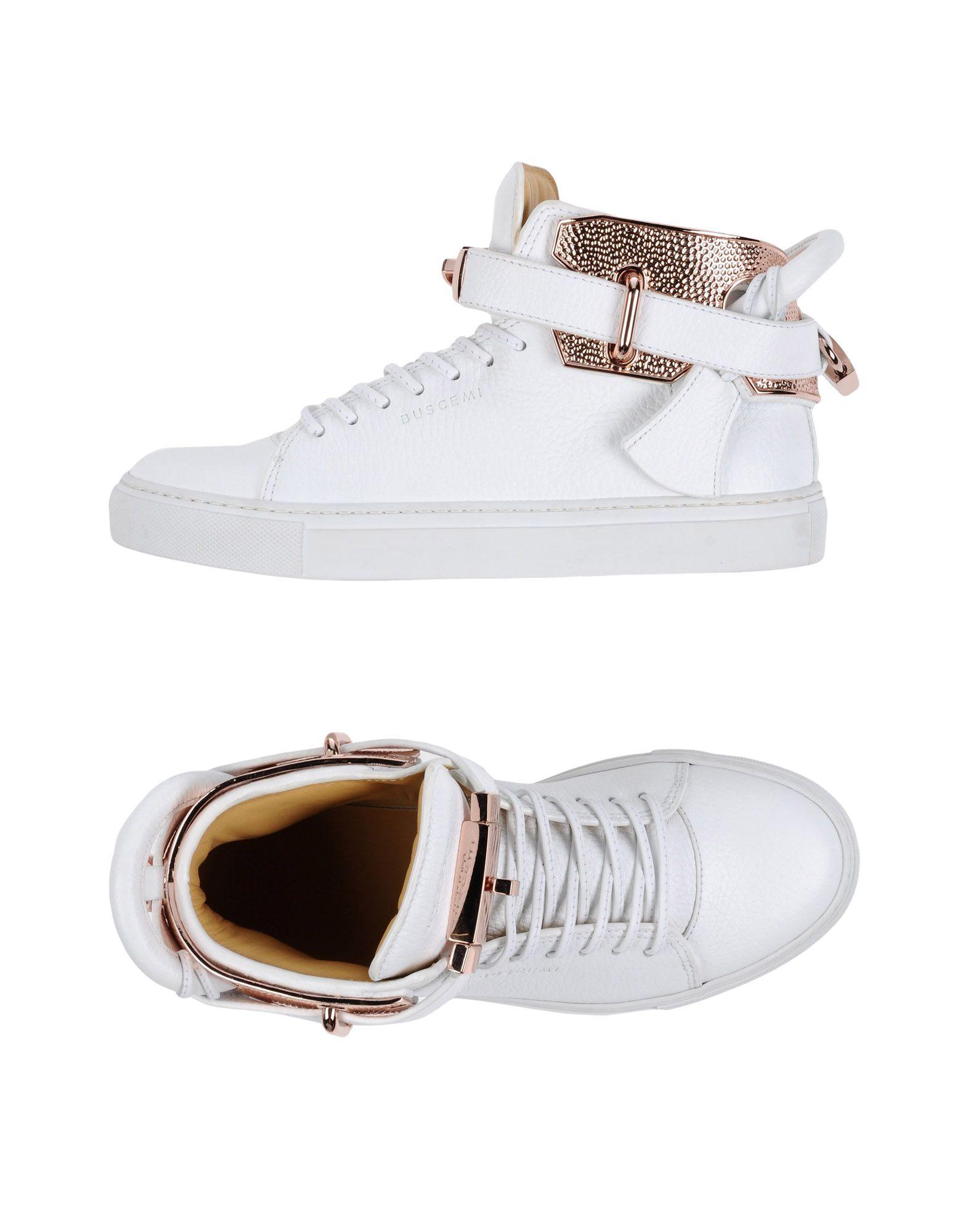 Sneakers Buscemi Donna - Acquista online su