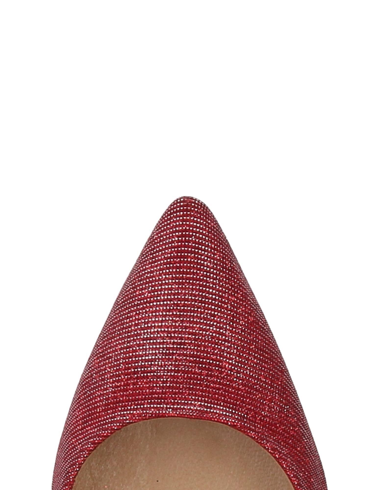 L arianna Pumps 11134099HB Damen 11134099HB Pumps Gute Qualität beliebte Schuhe af5dab