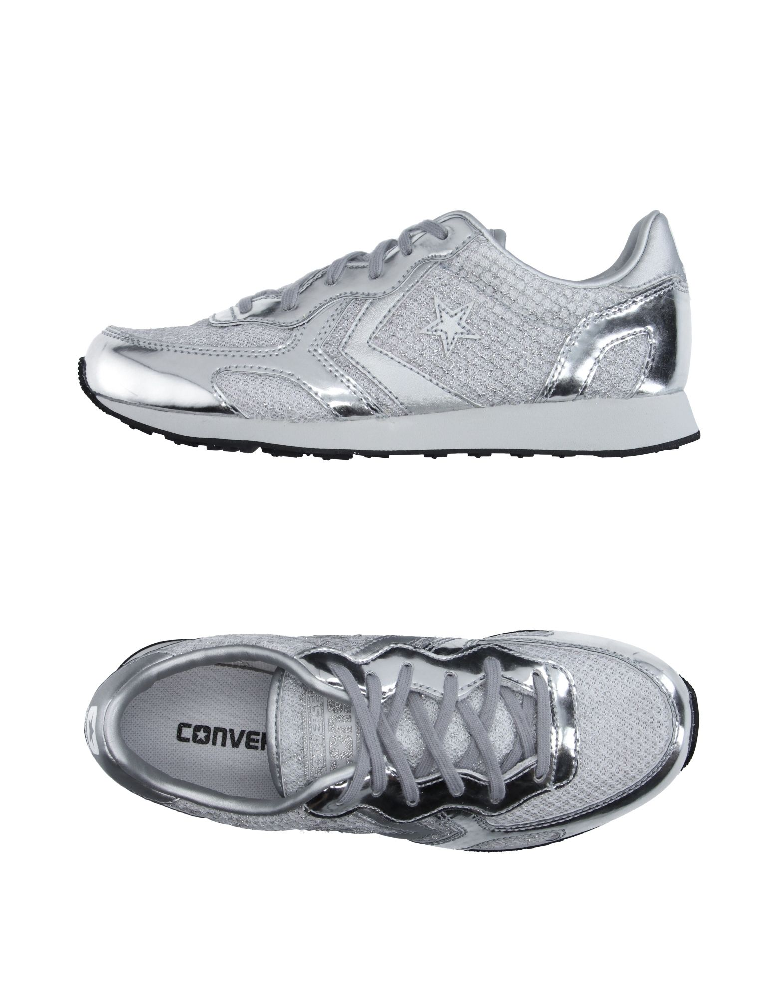 Sneakers Converse Cons Donna - 11134127NV