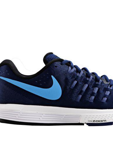 NIKE NIKE AIR ZOOM VOMERO 11 Sneakers