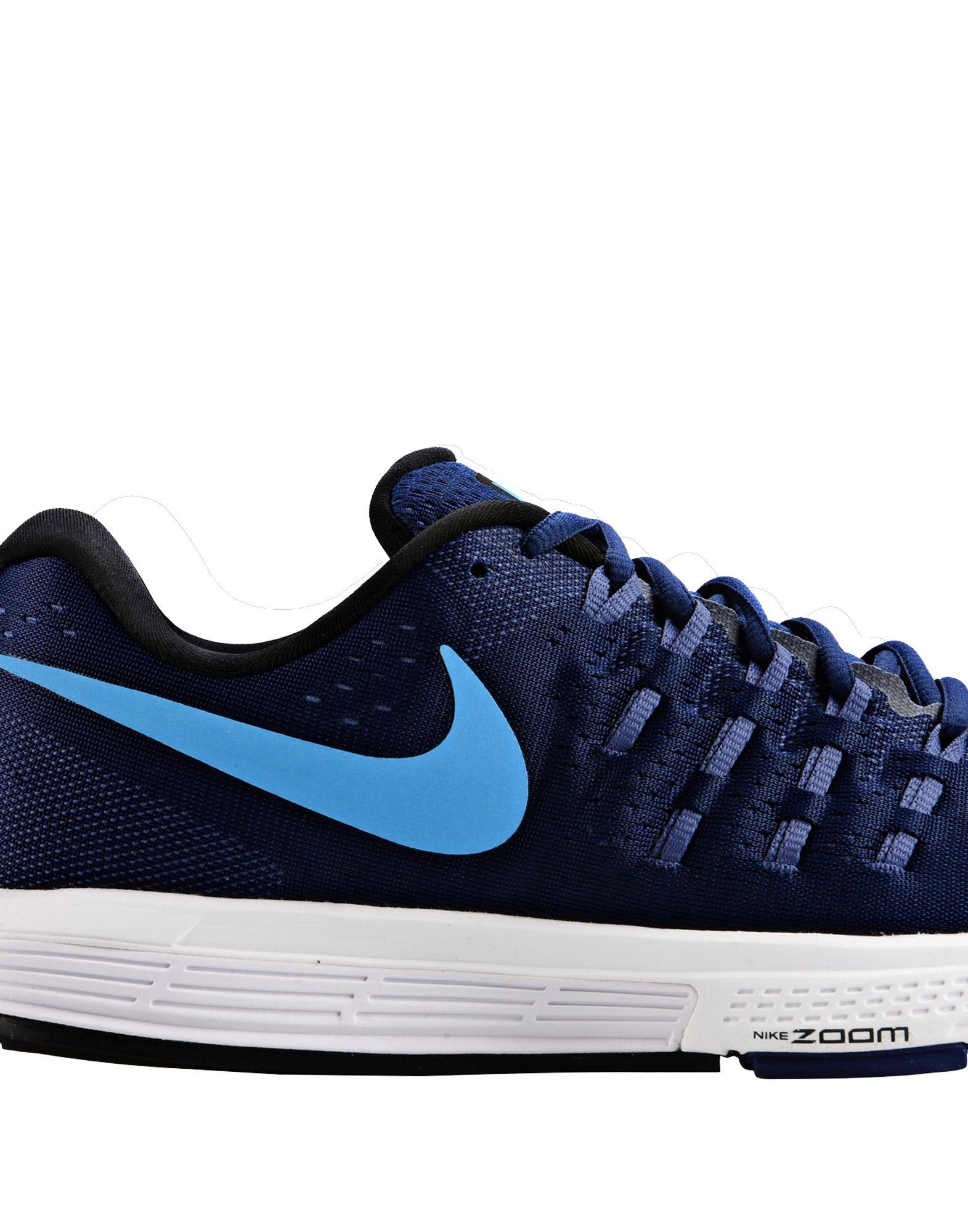 Sneakers Nike Nike Air Zoom Vomero 11 - Homme - Sneakers Nike sur