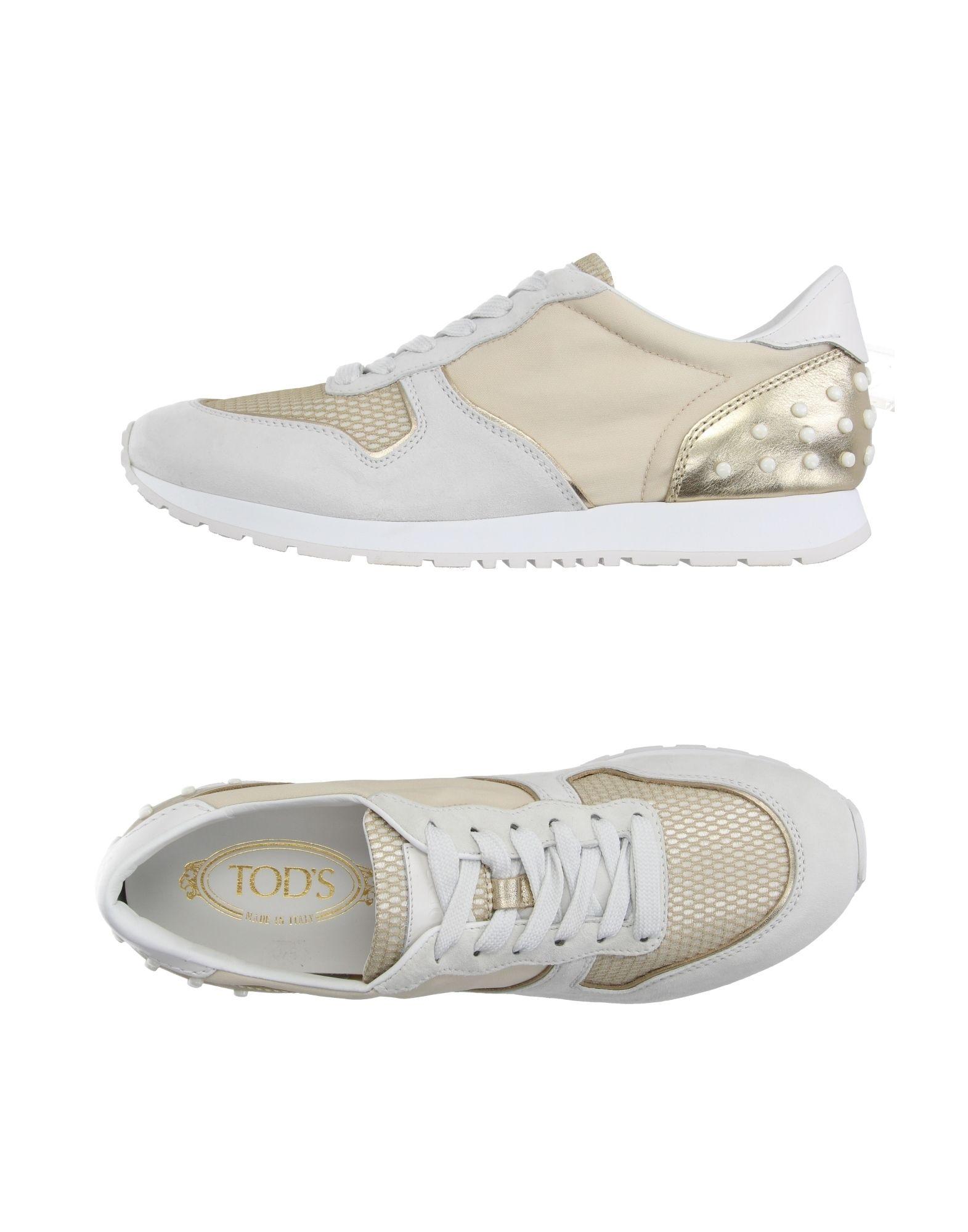 Sneakers Tods Donna - Acquista online su