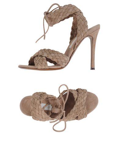 L AUTRE CHOSE Sandalen Auslauf 2018 Neu Ausverkauf Neueste Einkaufsrabatte Online Fälschung Verkauf Große Angebote YqlT29BH