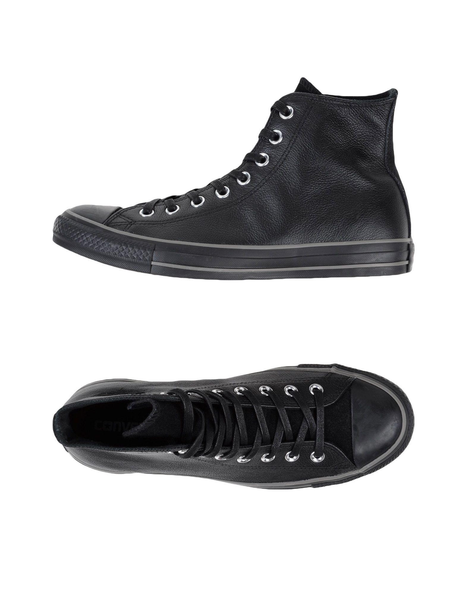 Sneakers Converse All Star Uomo - 11134572GD