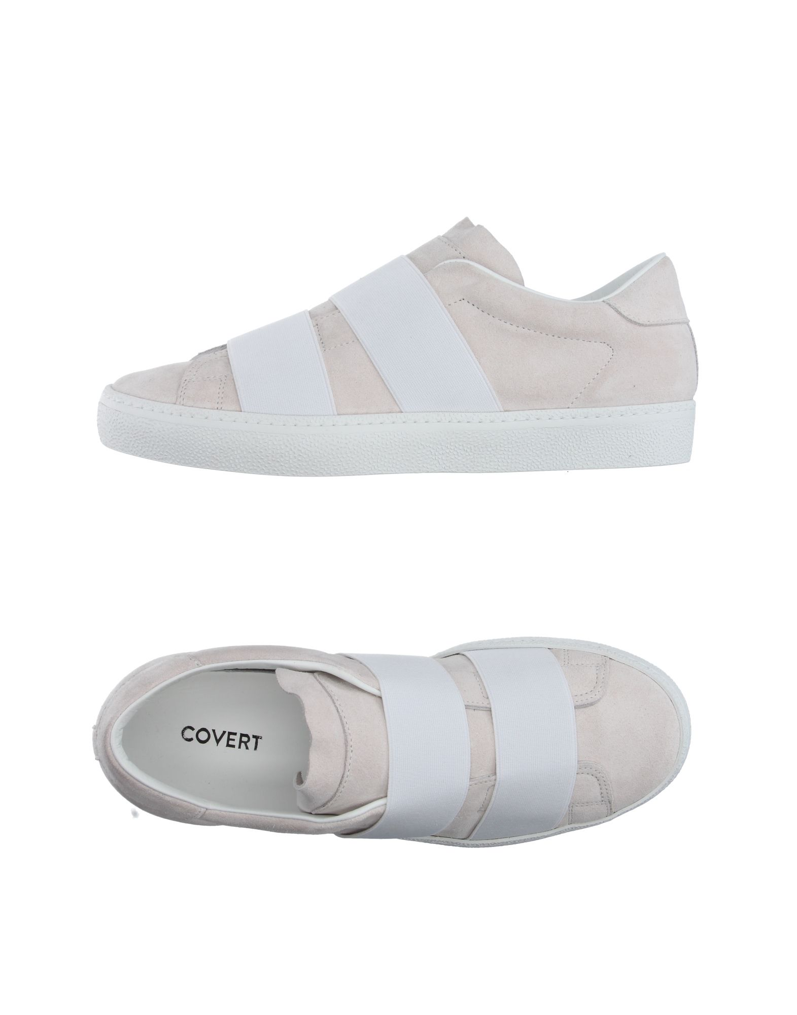 Sneakers Covert Femme - Sneakers Covert sur