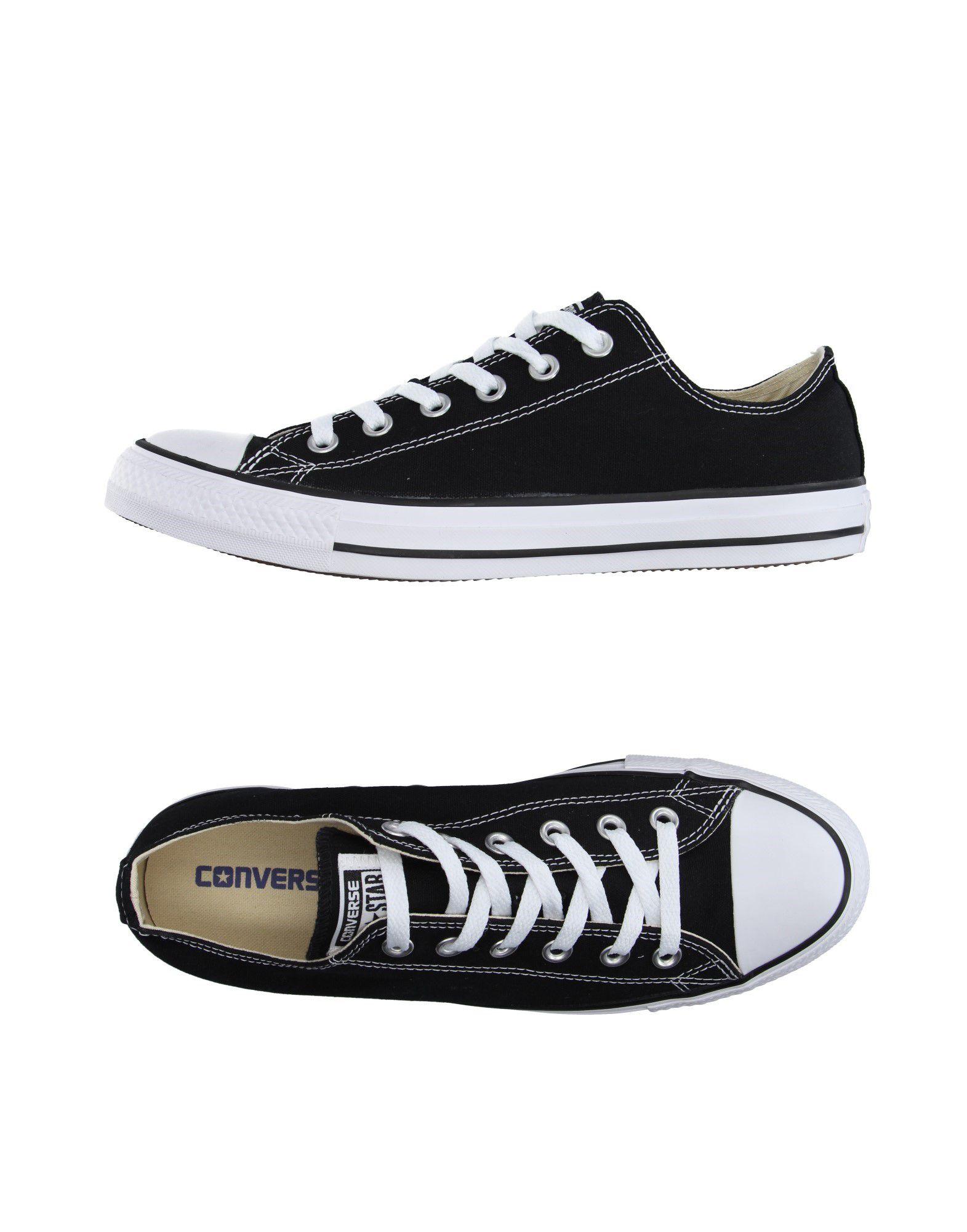 Converse All Star Uomo - 11134848WN