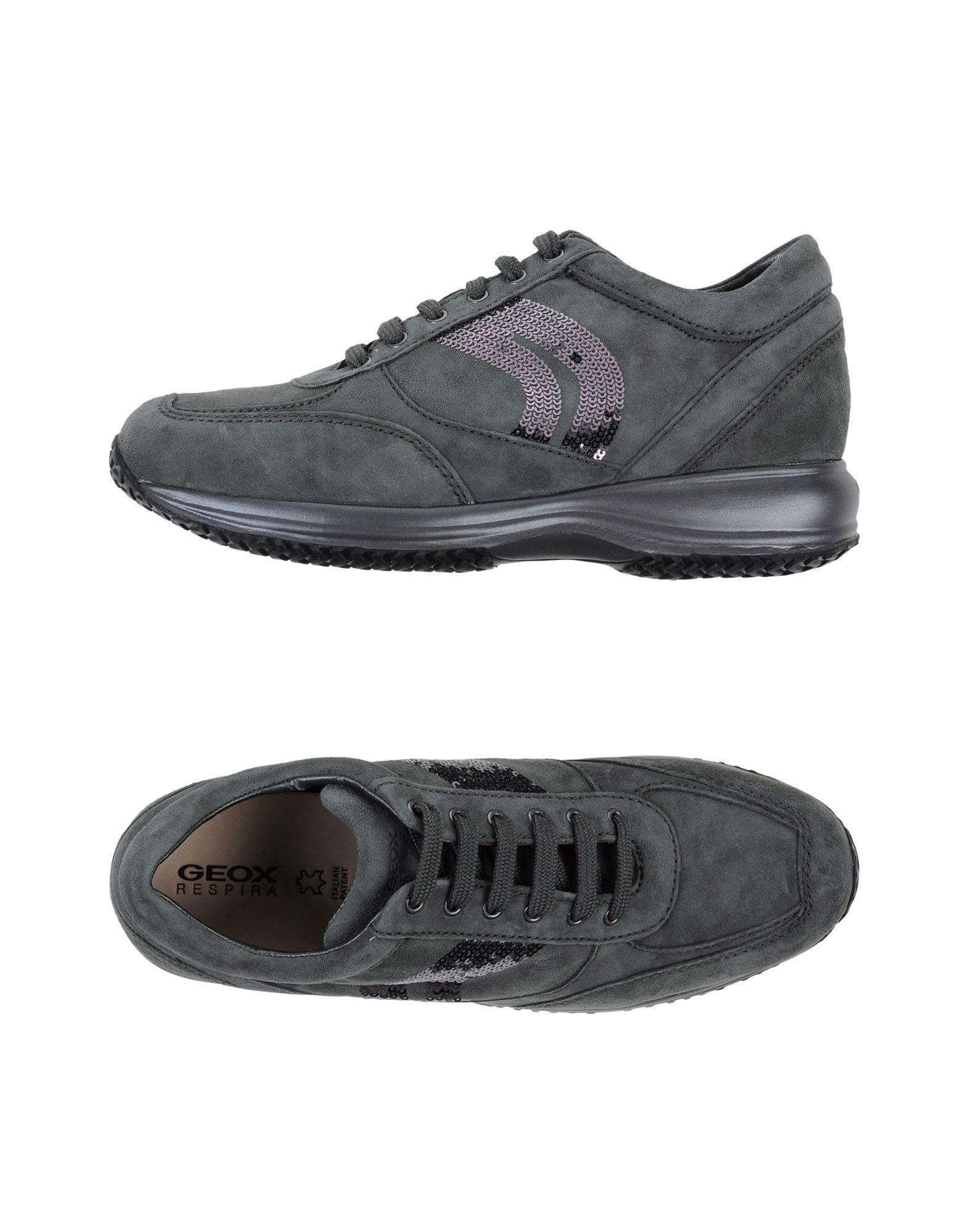 Geox Sneakers Damen  11134862VJ 39d147
