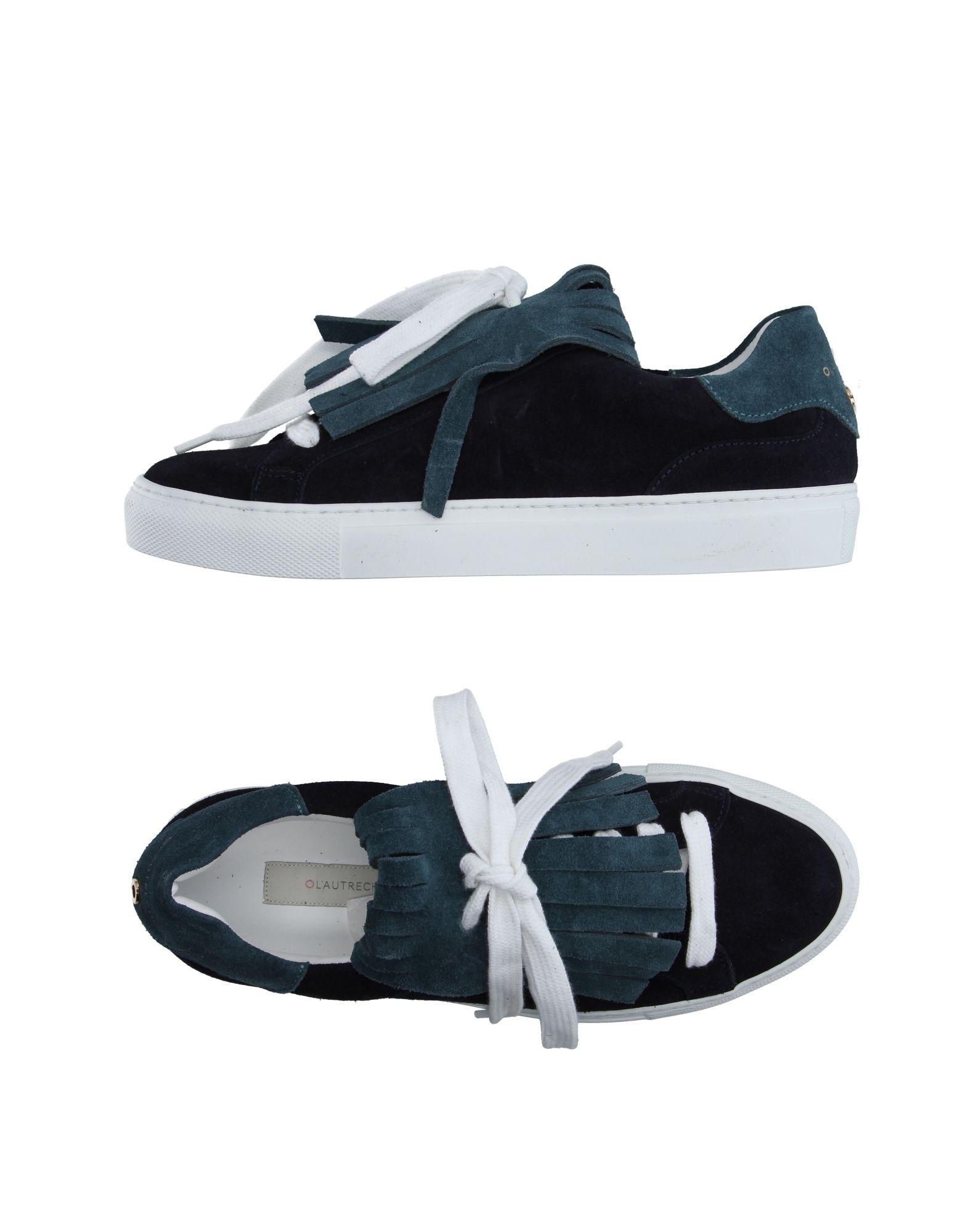 Sneakers L Autre Chose Donna - Acquista online su