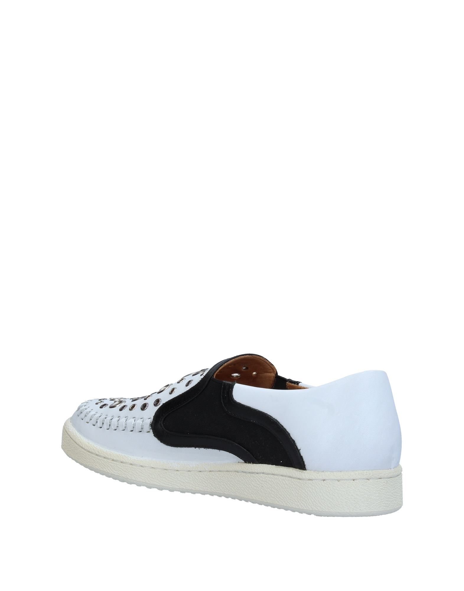 Sneakers Thakoon Addition Donna - 11135034TH