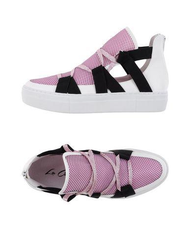 LA CARRIE Sneakers