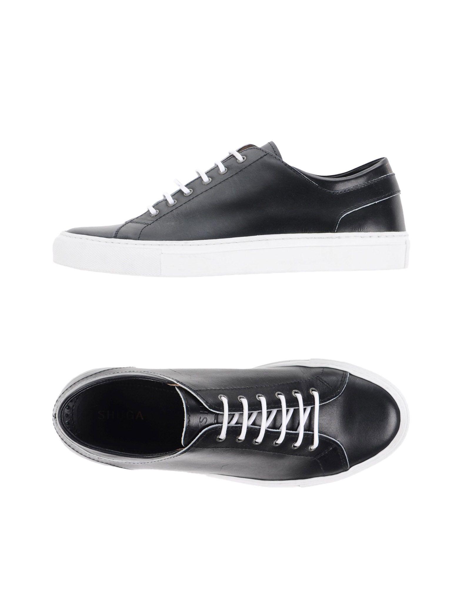 Shuga Sneakers Herren  11135045ED Gute Qualität beliebte Schuhe