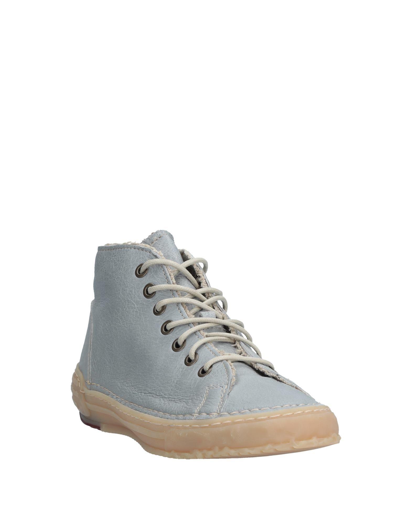 Dondup Sneakers Damen Schuhe  11135048WUGut aussehende strapazierfähige Schuhe Damen f45ad1