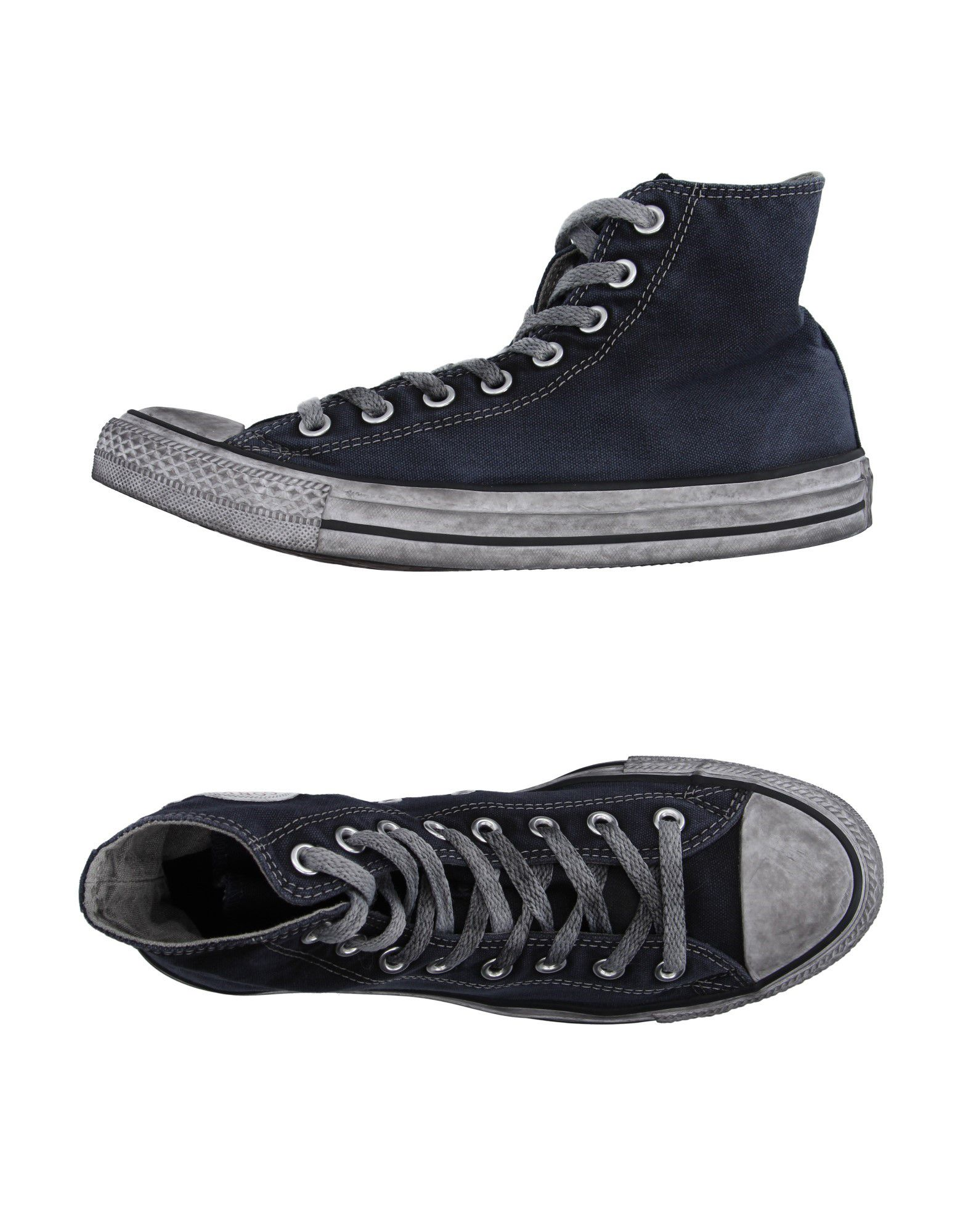 Rabatt echte Schuhe Converse Limited 11135081NO Edition Sneakers Herren  11135081NO Limited ff934f