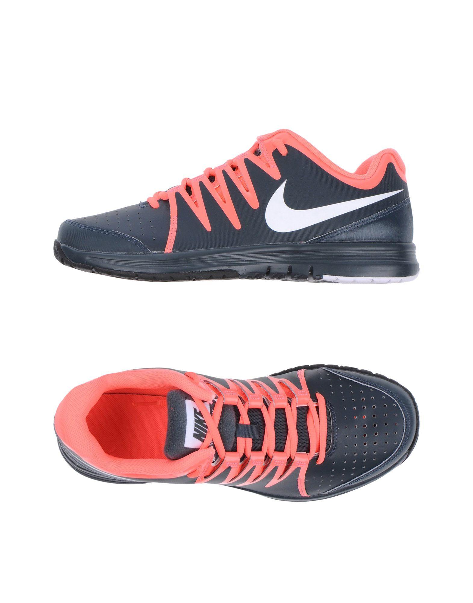 Rabatt echte Schuhe Nike Sneakers Herren  11135092BS