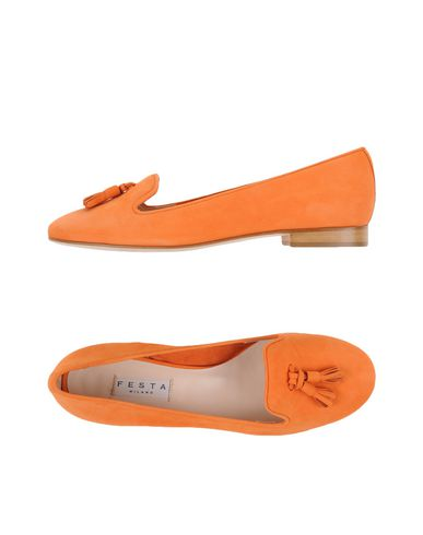 FESTA Milano - Loafers