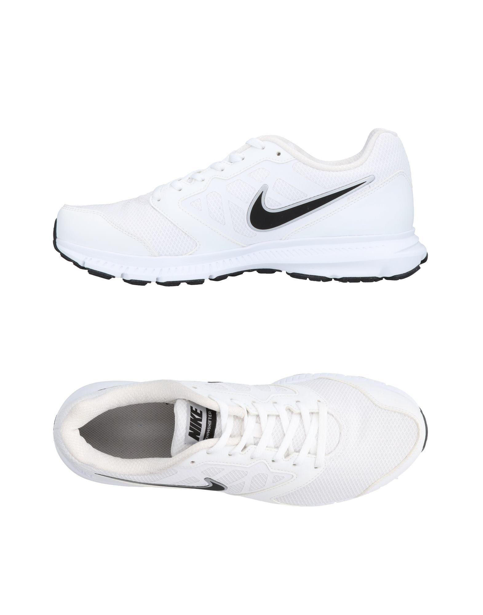 Sneakers Nike Femme - Sneakers Nike sur