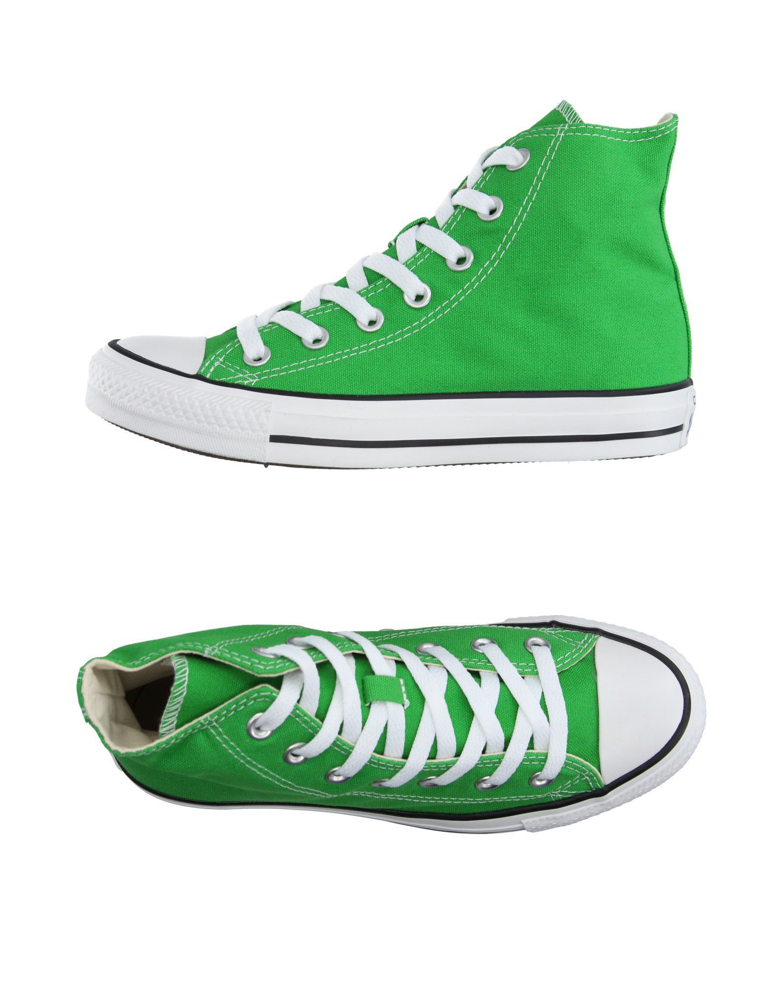 Sneakers Converse All Star Donna - 11135310WX
