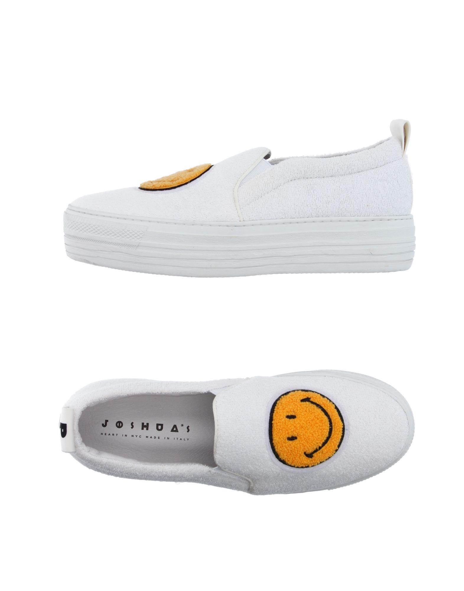 Joshua*S Sneakers Damen  11135376DW Gute Qualität beliebte Schuhe