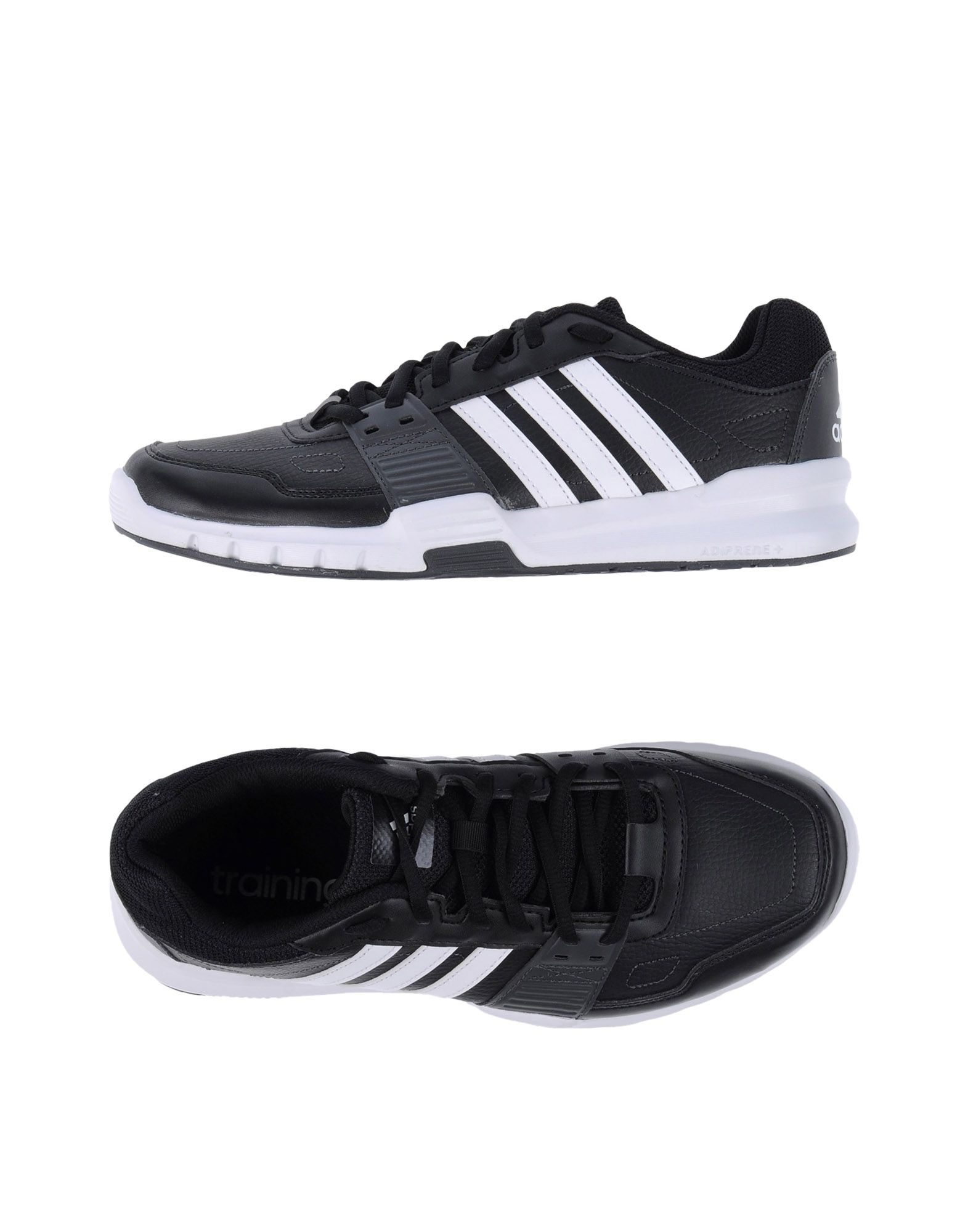 Adidas Sneakers Herren  11135399QC Gute Qualität beliebte Schuhe