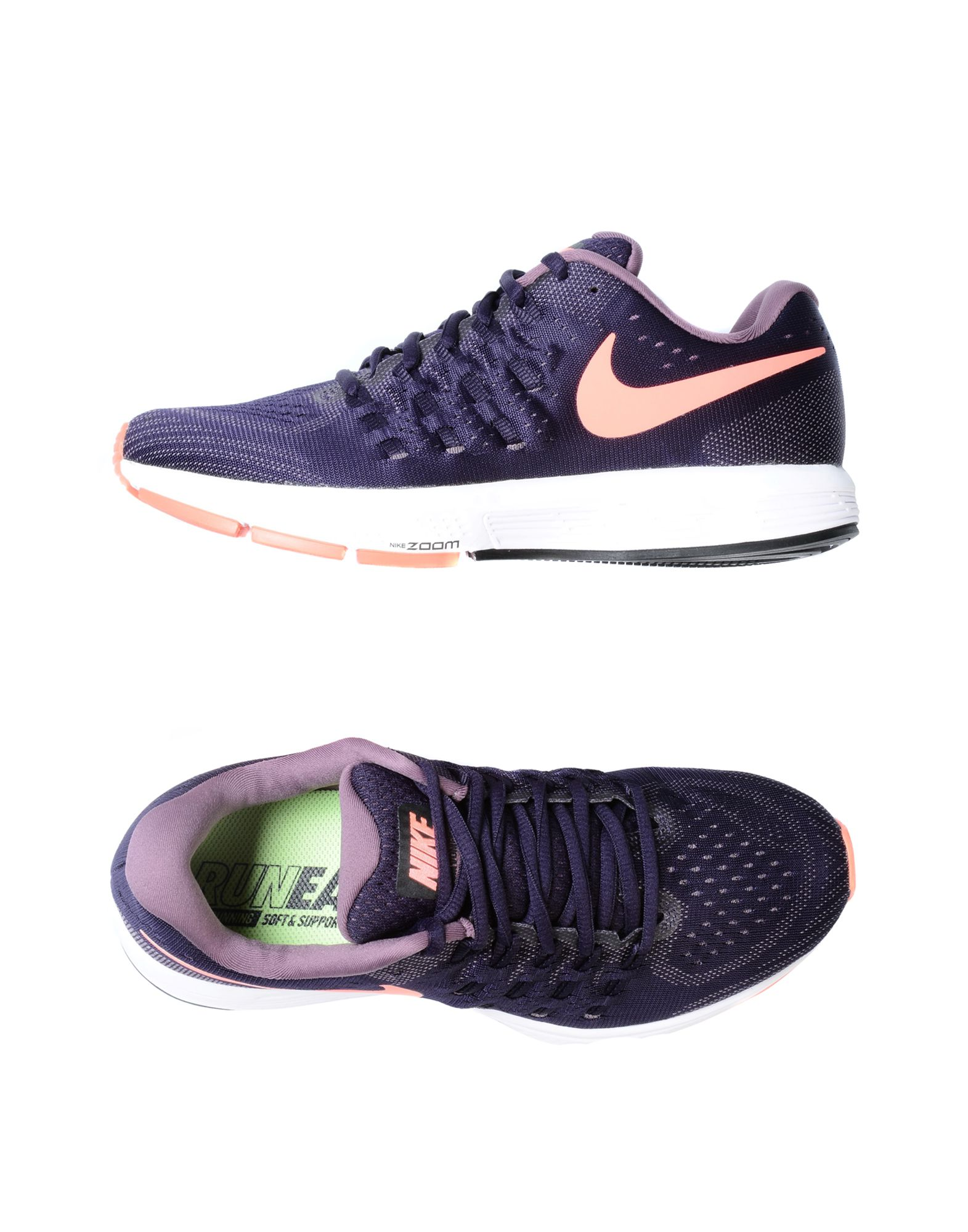 Sneakers Nike Wmns Nike Air Zoom Vomero 11 - Donna - 11135578QM