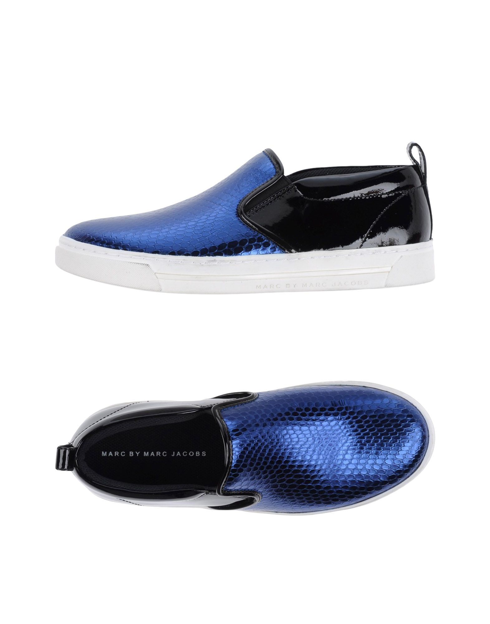 Sneakers Marc By Marc Jacobs Donna - Acquista online su