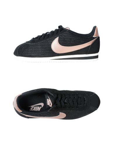 NIKE W CLASSIC CORTEZ LEATHER LUX Sneakers