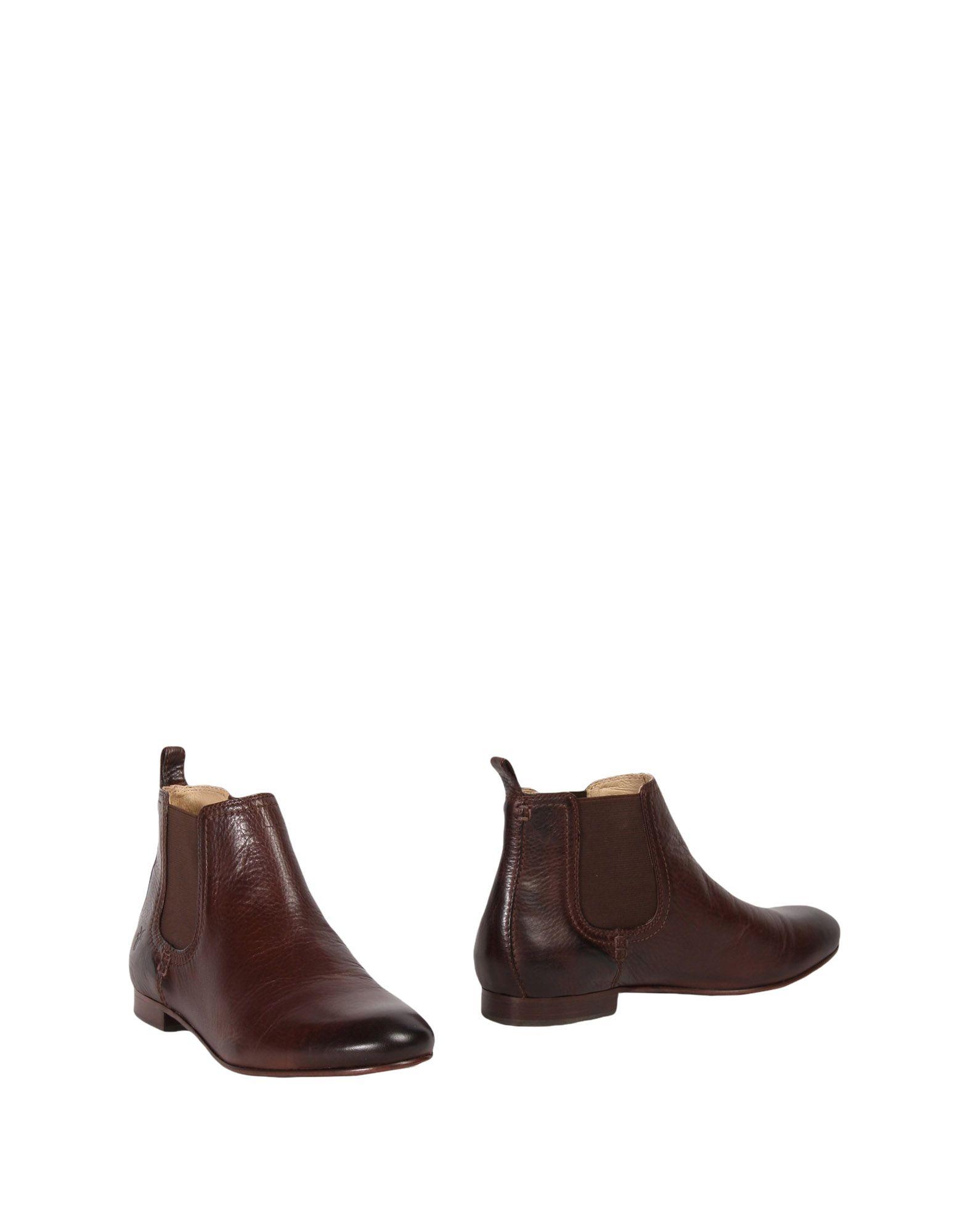 270a69b26d8 FRYE Boots - Footwear U | YOOX.COM
