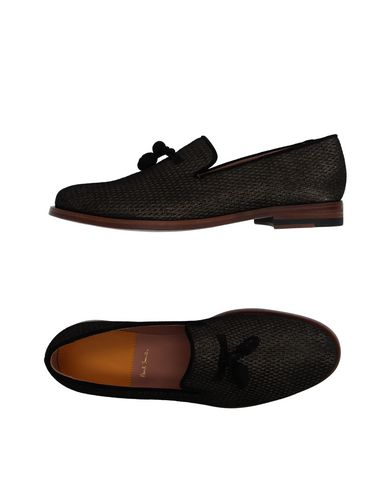 PAUL SMITH - Loafers