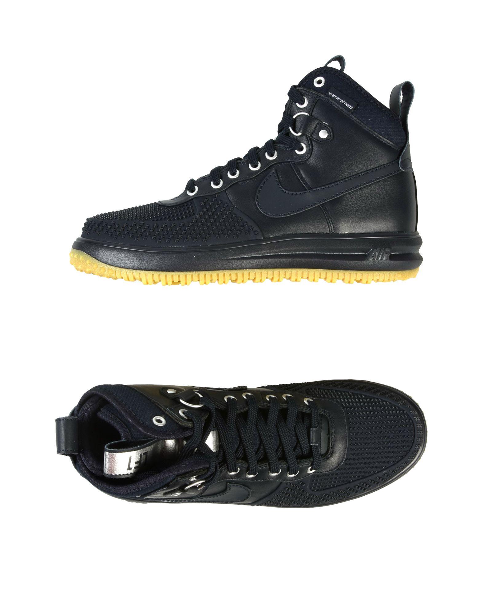 Nike Lunar Force 1 Duckboot  11136522MG Gute Qualität beliebte Schuhe