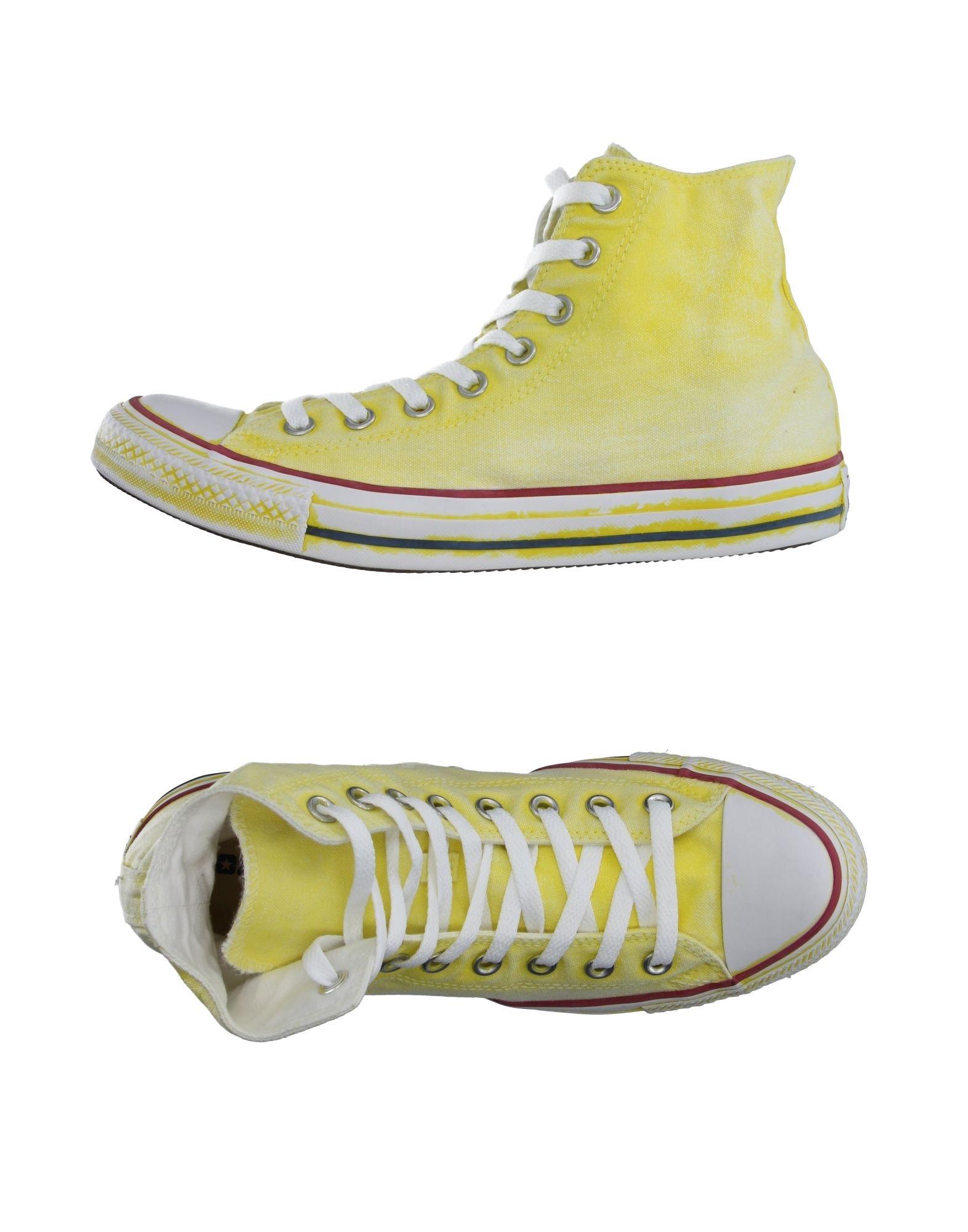 Converse Limited Edition Qualität Turnschuhes Damen 11136596SQ Gute Qualität Edition beliebte Schuhe dc6ffd
