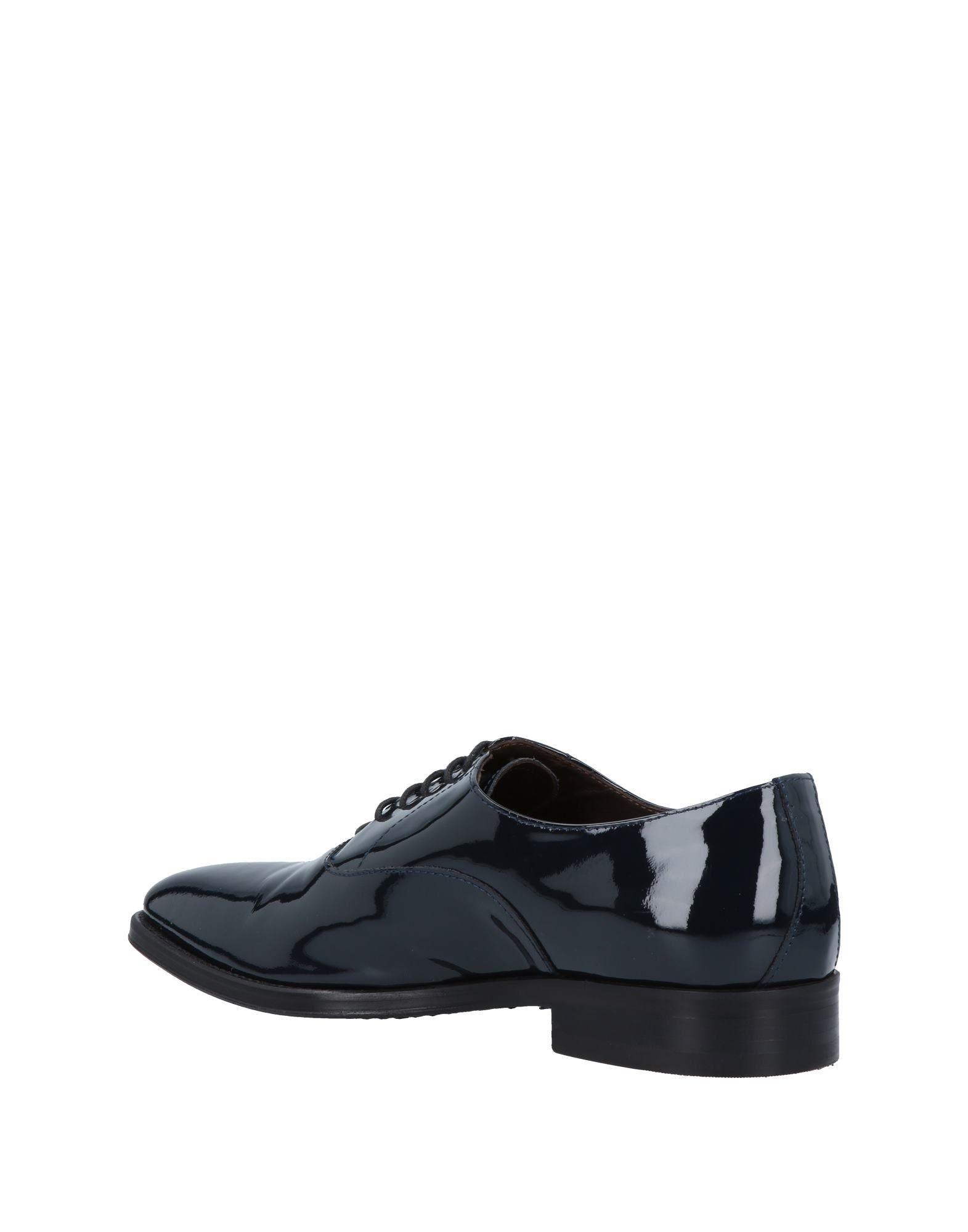 Chaussures - Chaussures À Lacets Brian Dales Y80dz9wCpQ