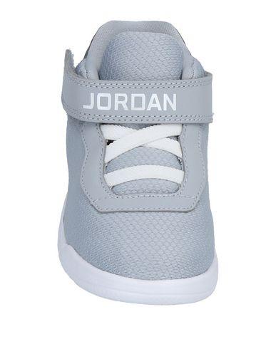 JORDAN JORDAN Sneakers JORDAN ACADEMY JORDAN ACADEMY Sneakers JORDAN BgEqI