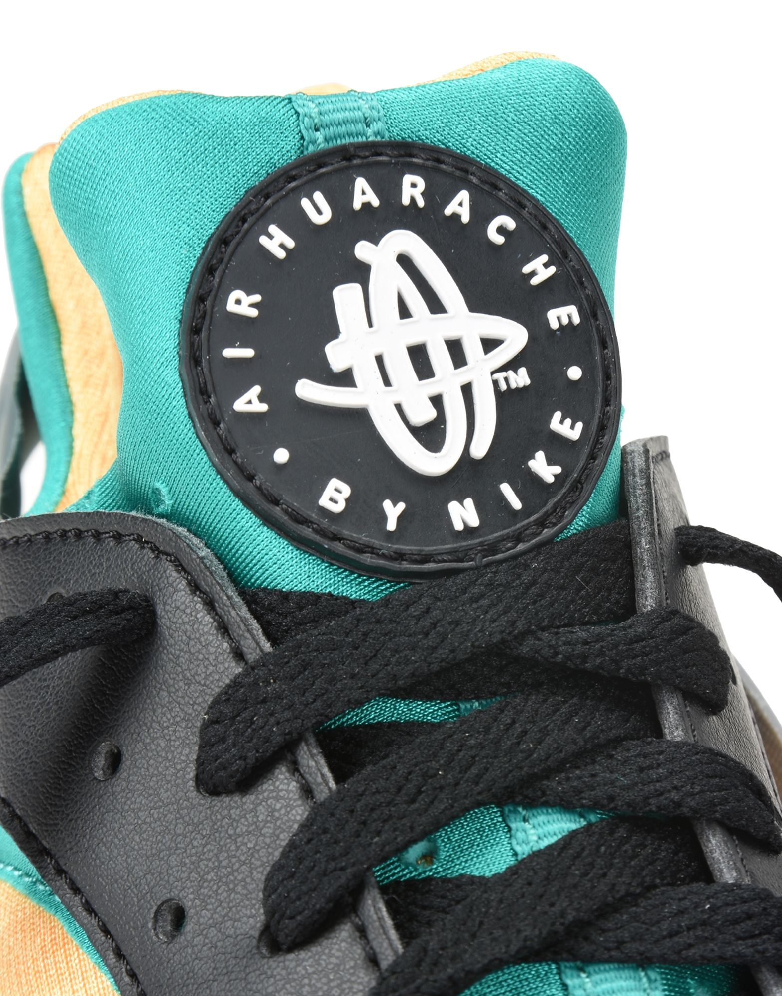 Rabatt echte Schuhe Nike 11137261AR  Air Huarache  11137261AR Nike d25f33