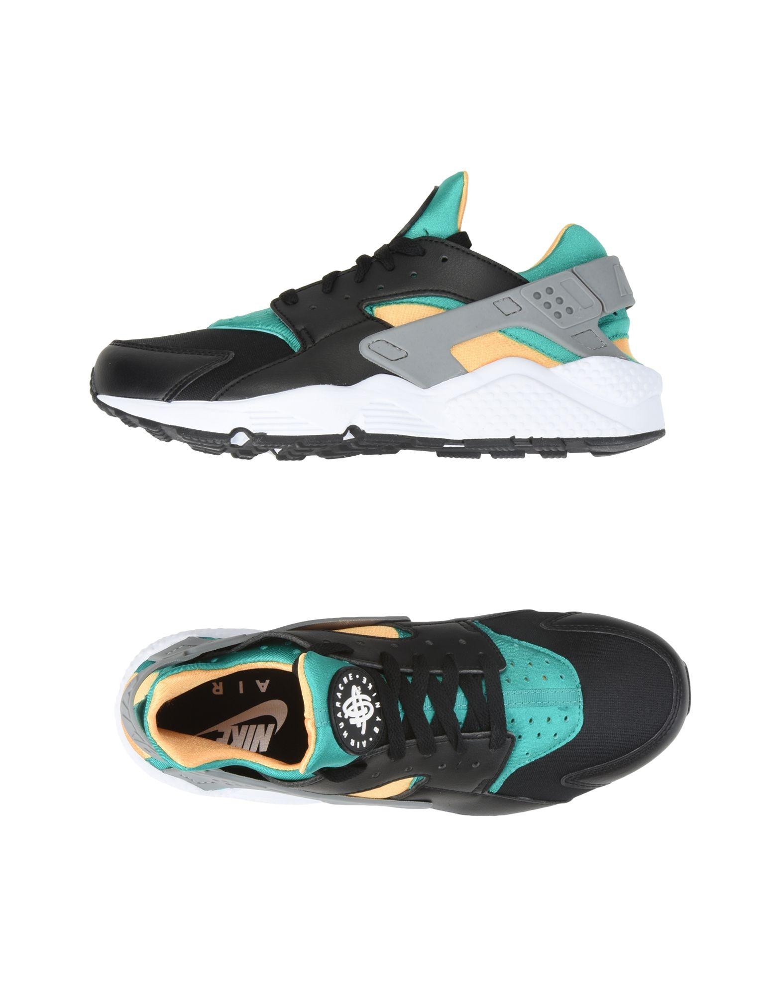 Rabatt echte Schuhe Nike 11137261AR  Air Huarache  11137261AR Nike 34d56a
