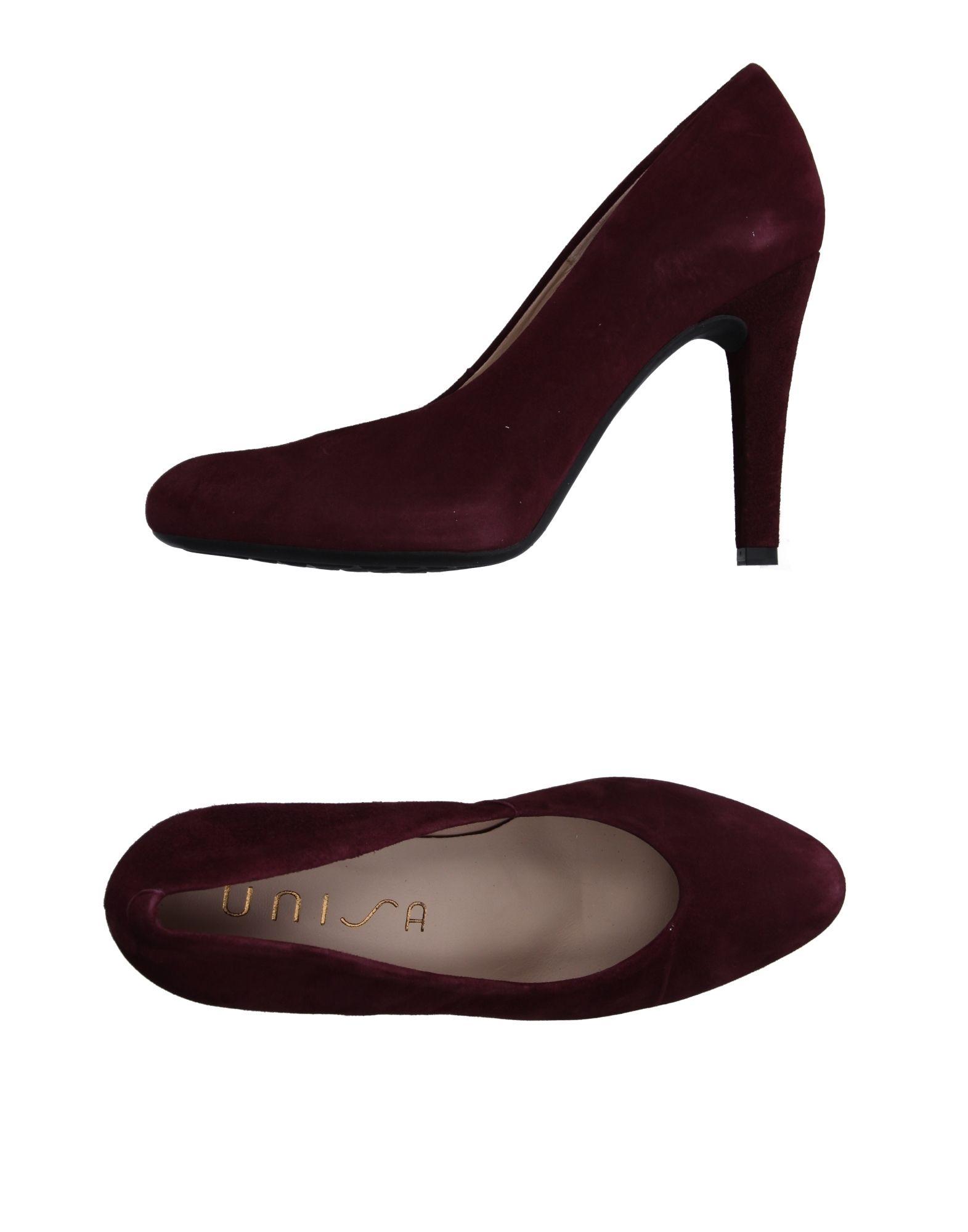 Unisa Pumps Damen  beliebte 11137371AQ Gute Qualität beliebte  Schuhe 339dd5