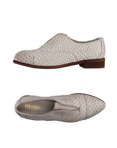 FOOTWEAR - Loafers Piranha FhZWcsn