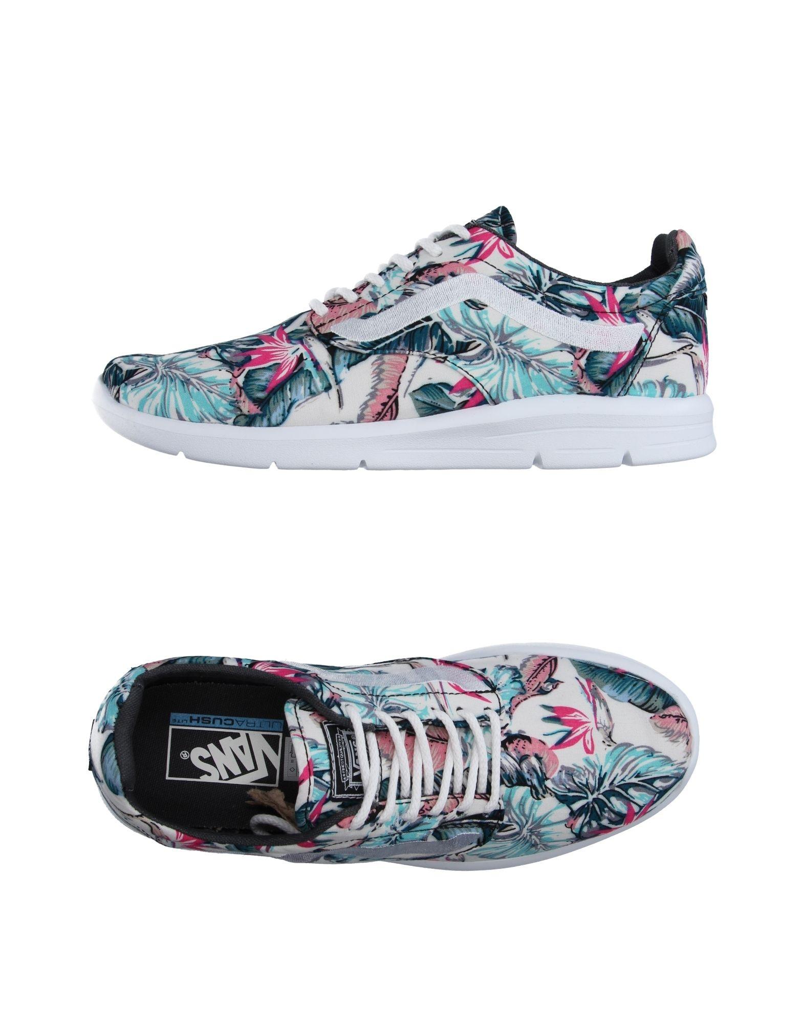 Vans Sneakers Damen  11137769RR Gute Qualität beliebte Schuhe