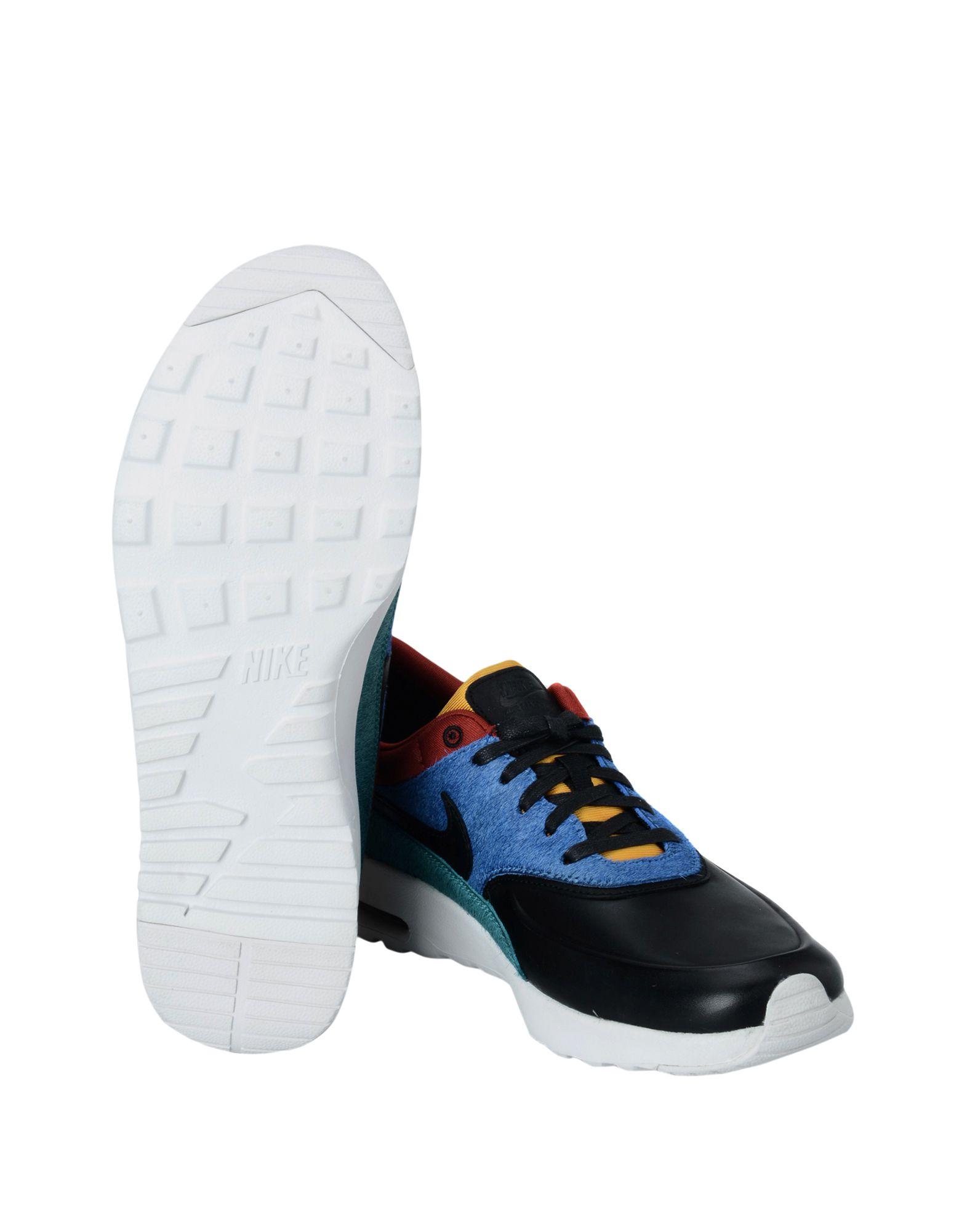 Sneakers Nike Wmns Nike Air Max Thea Prm - Donna - 11137974GH