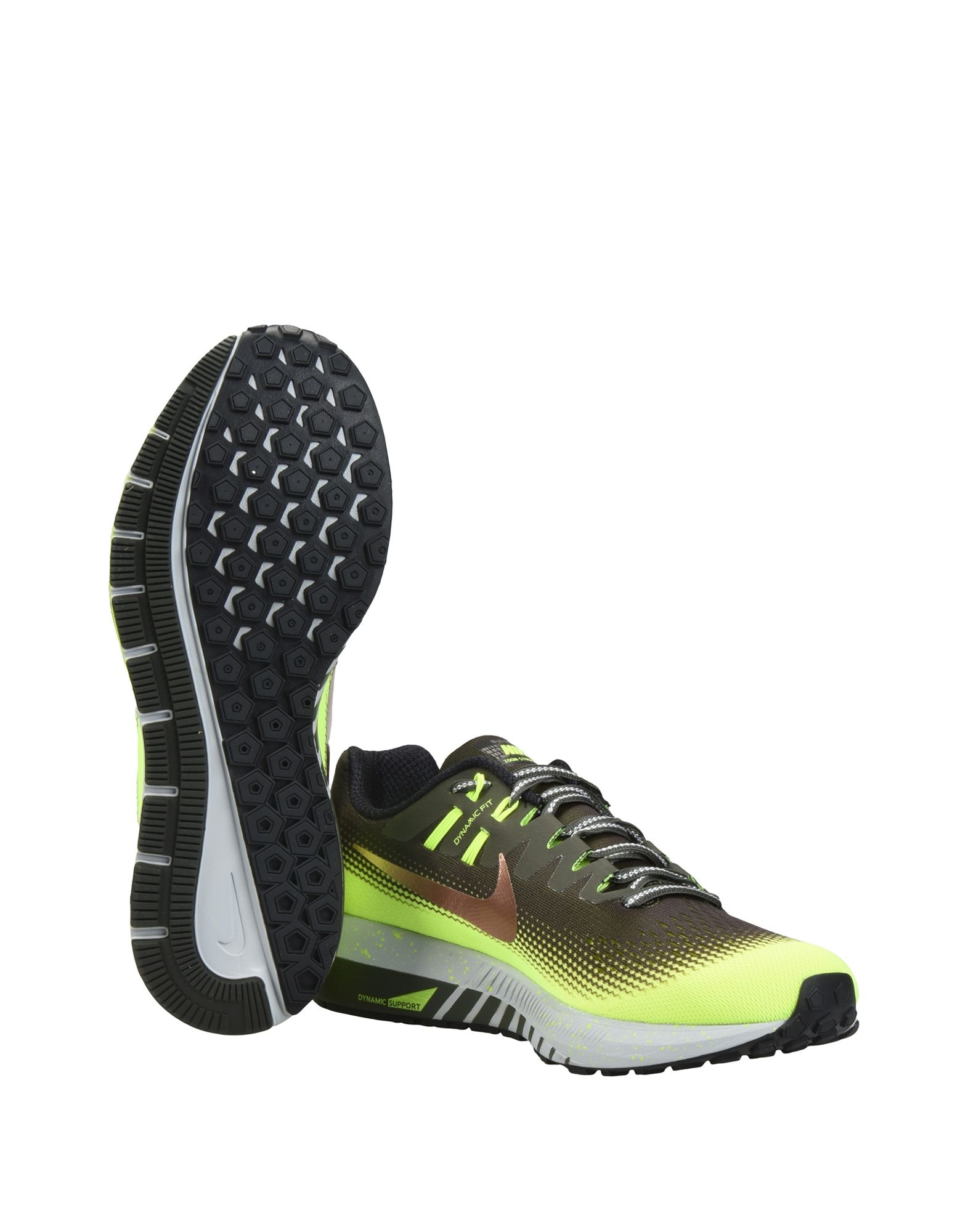 Nike Air Zoom Structure 11137983BT 20 Shield  11137983BT Structure 09c9eb