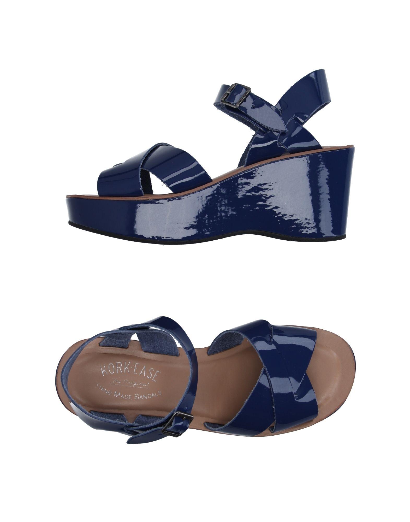 Kork 11138199AK Gute Gute 11138199AK Qualität beliebte Schuhe 0a900d