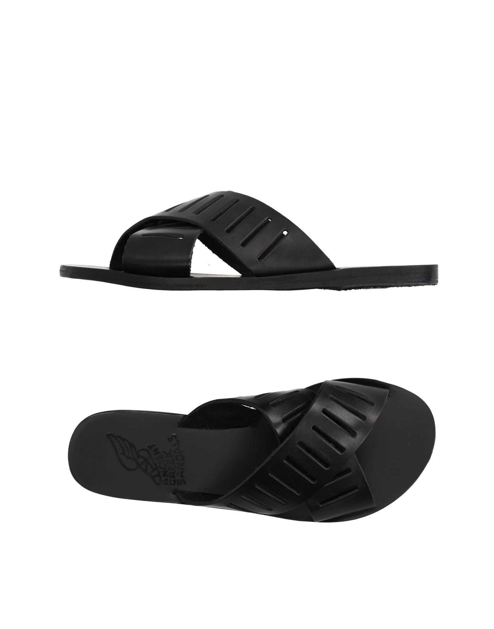 Sandali Ancient Greek Sandals Donna - 11138280FC