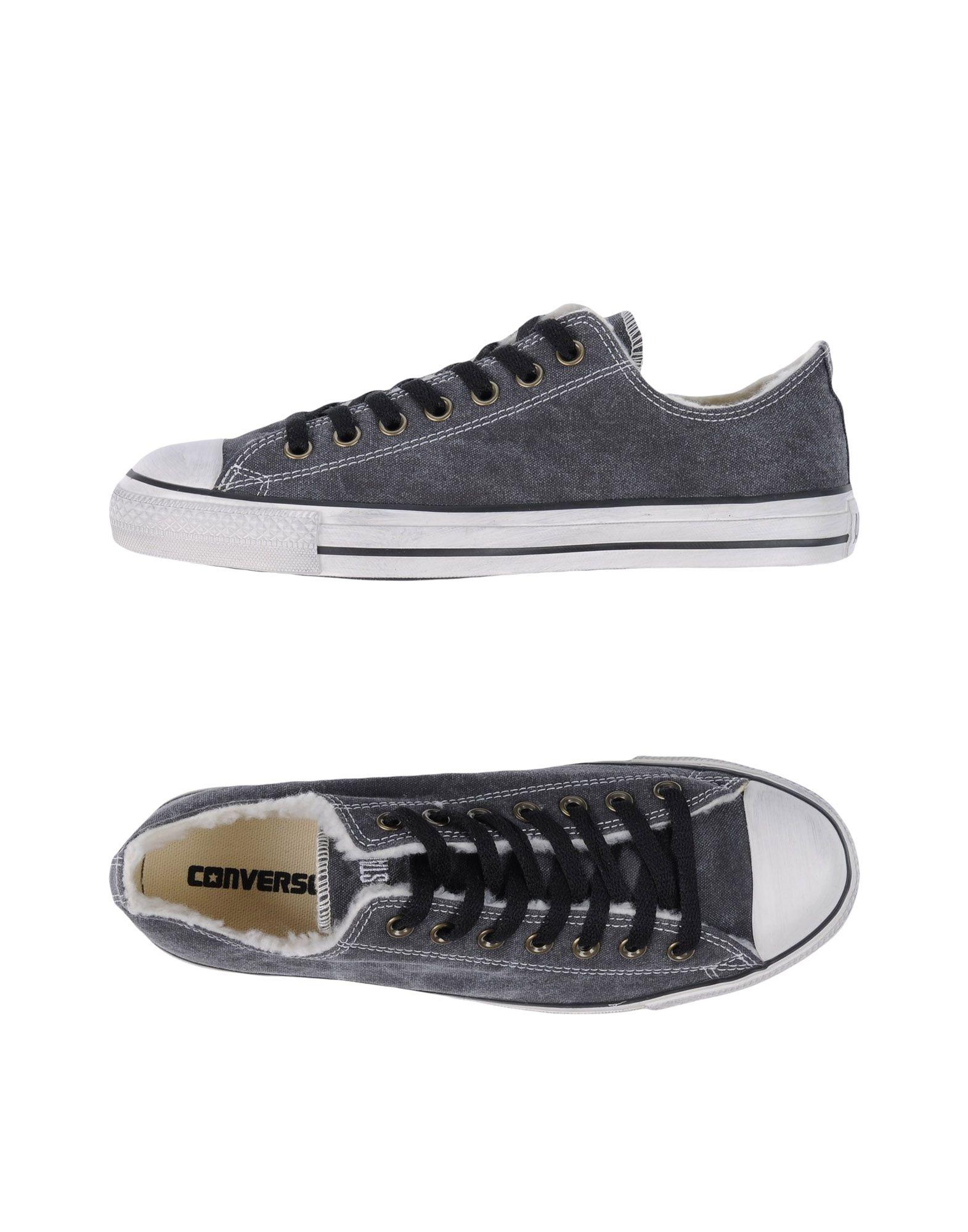 Sneakers Converse All Star Uomo - 11138564SJ