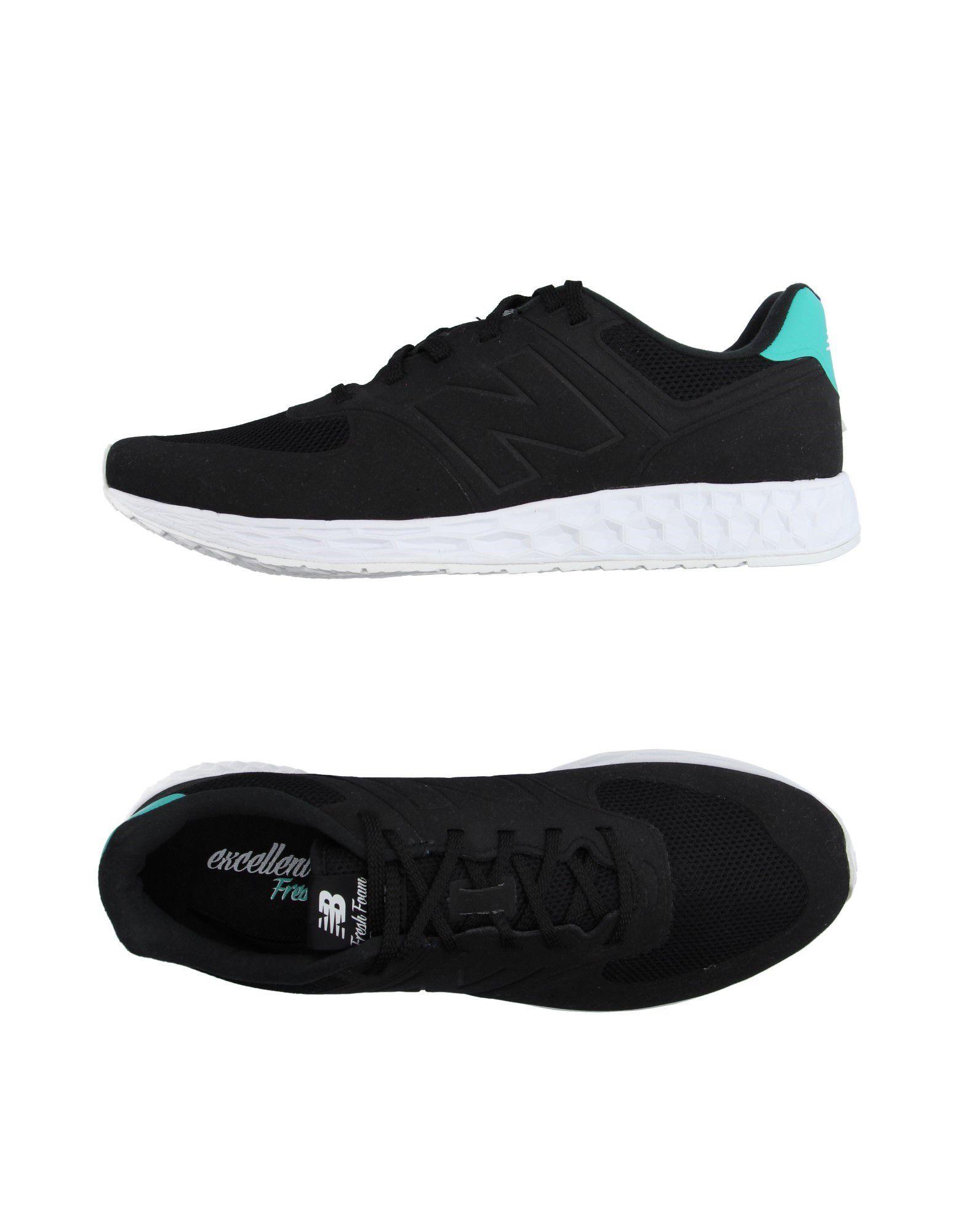 Sneakers New Balance Uomo - 11138584XJ