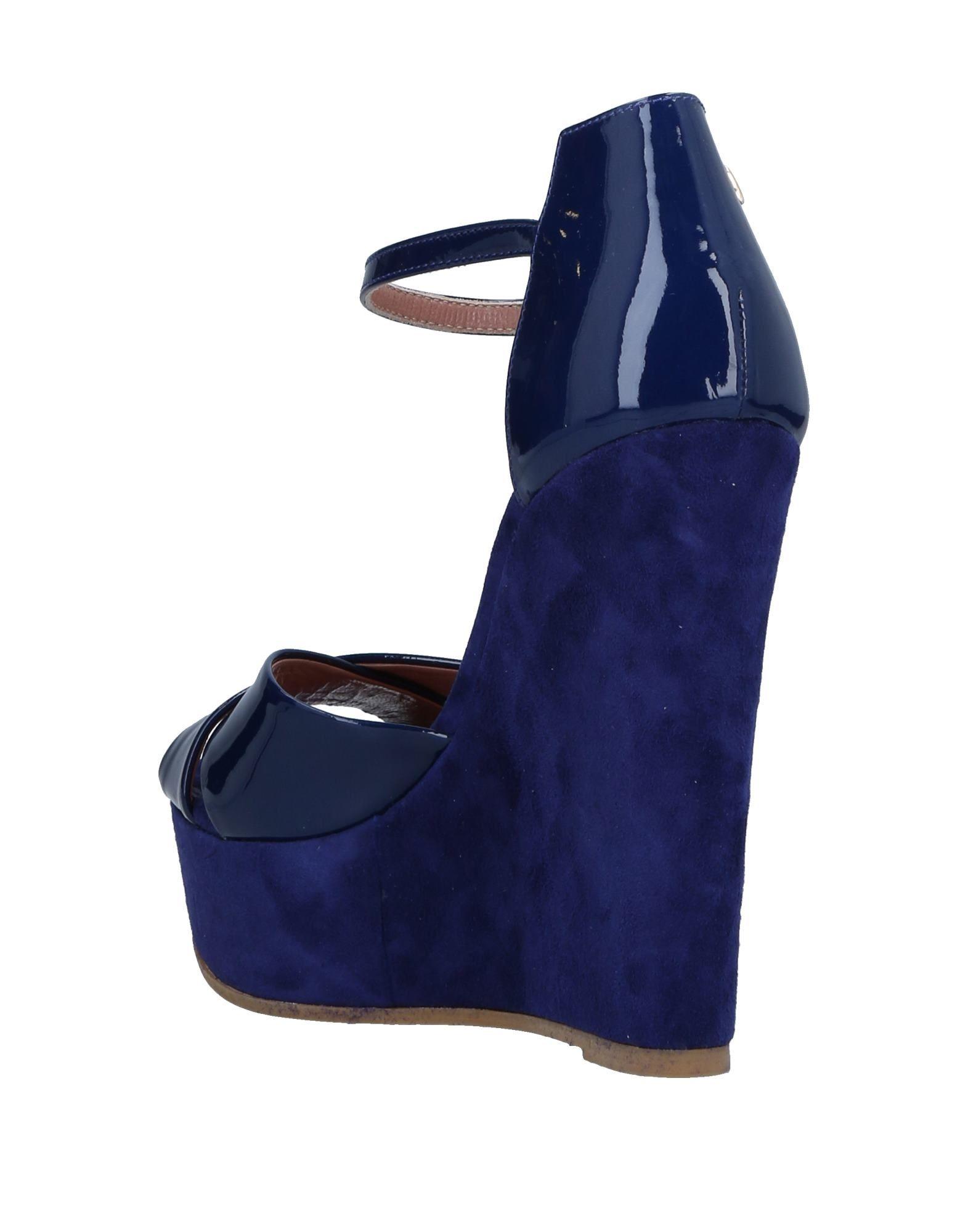 Stilvolle billige Schuhe Twin Twin Twin 11138731MB 48dcb1