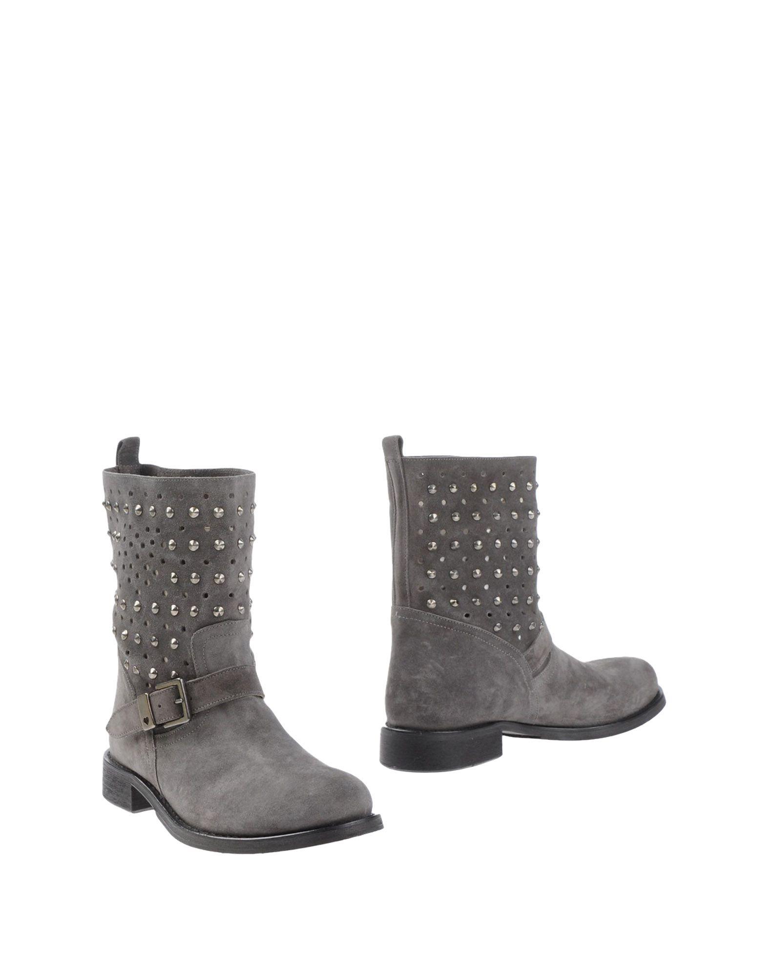 Stilvolle billige billige billige Schuhe Twin 11138765NE b2a511