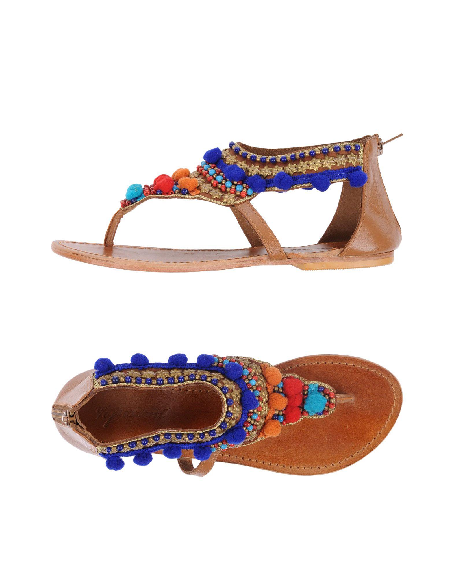 %Percent Dianetten Damen 11138766DQ Gute Qualität beliebte beliebte Qualität Schuhe 80da20