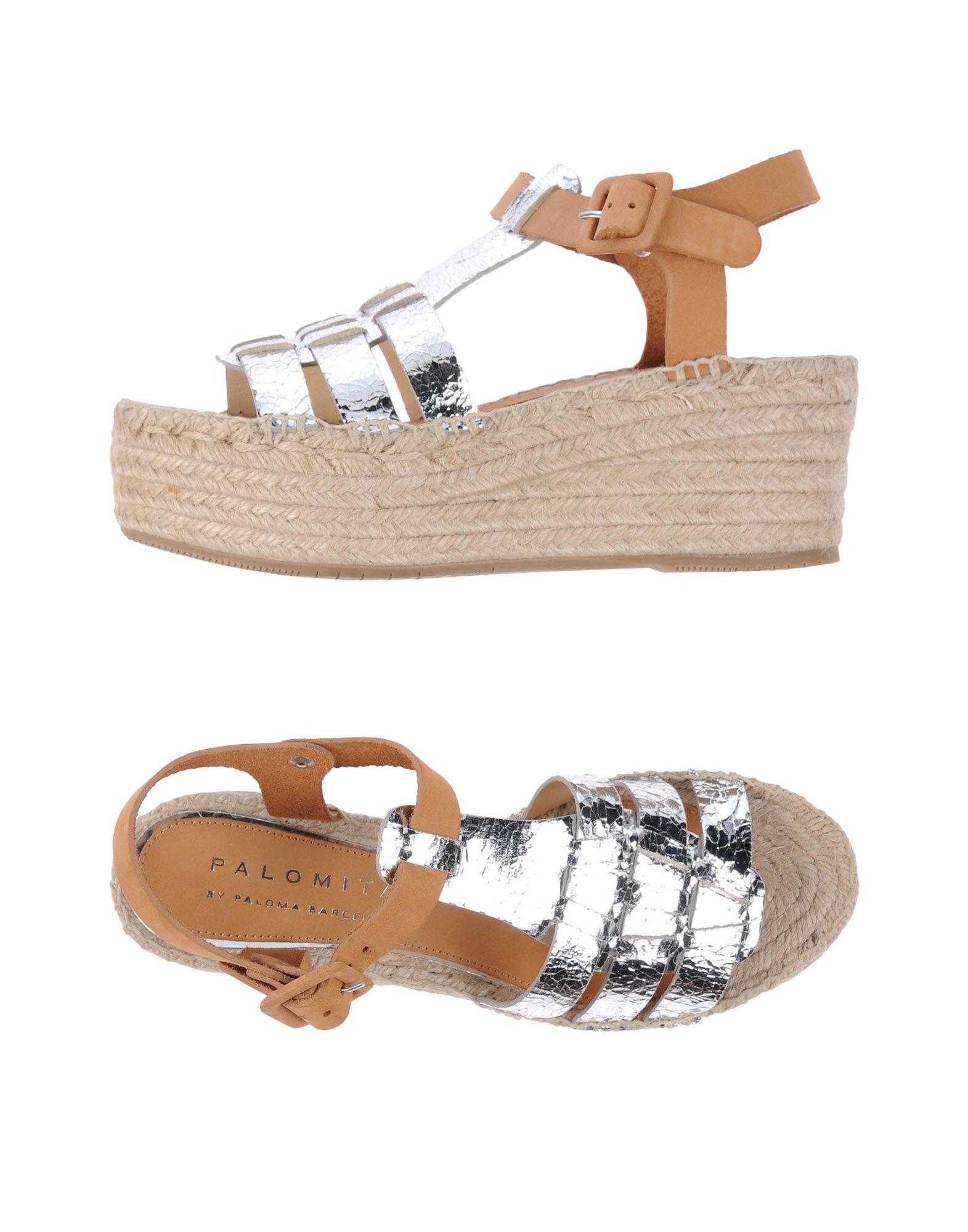 Sneakers Cafènoir Donna - scarpe 11478316KF Nuove offerte e scarpe - comode b1d3f0