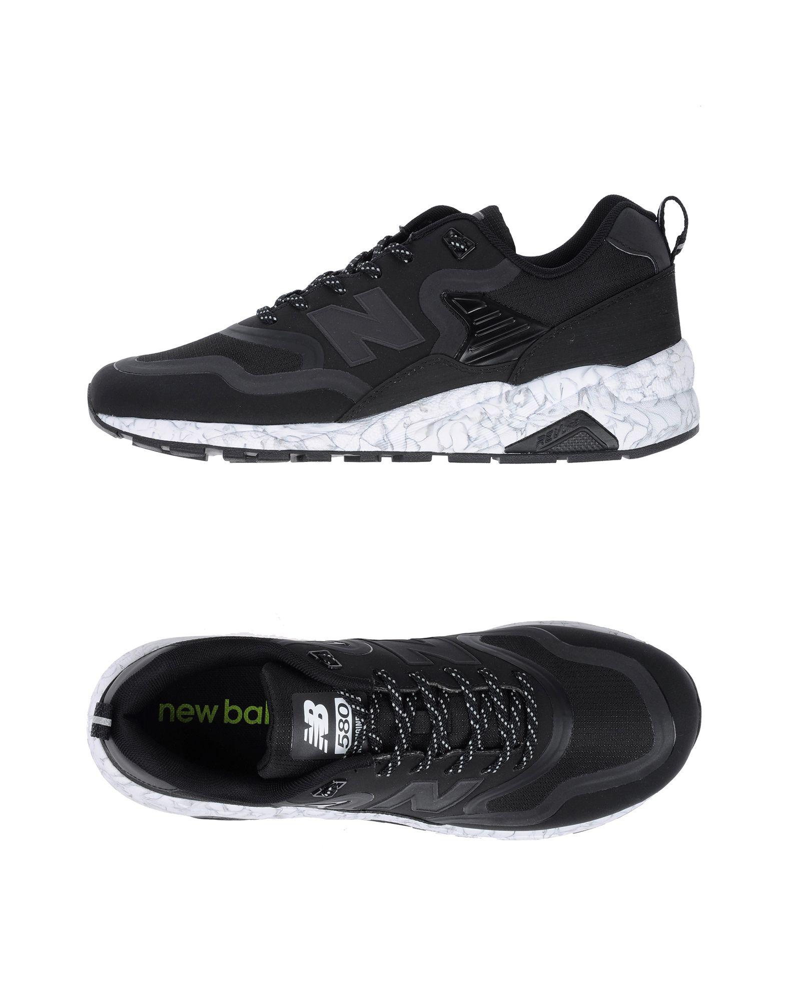 New Balance Balance New Sneakers Herren  11138821NT Neue Schuhe 1c6c70